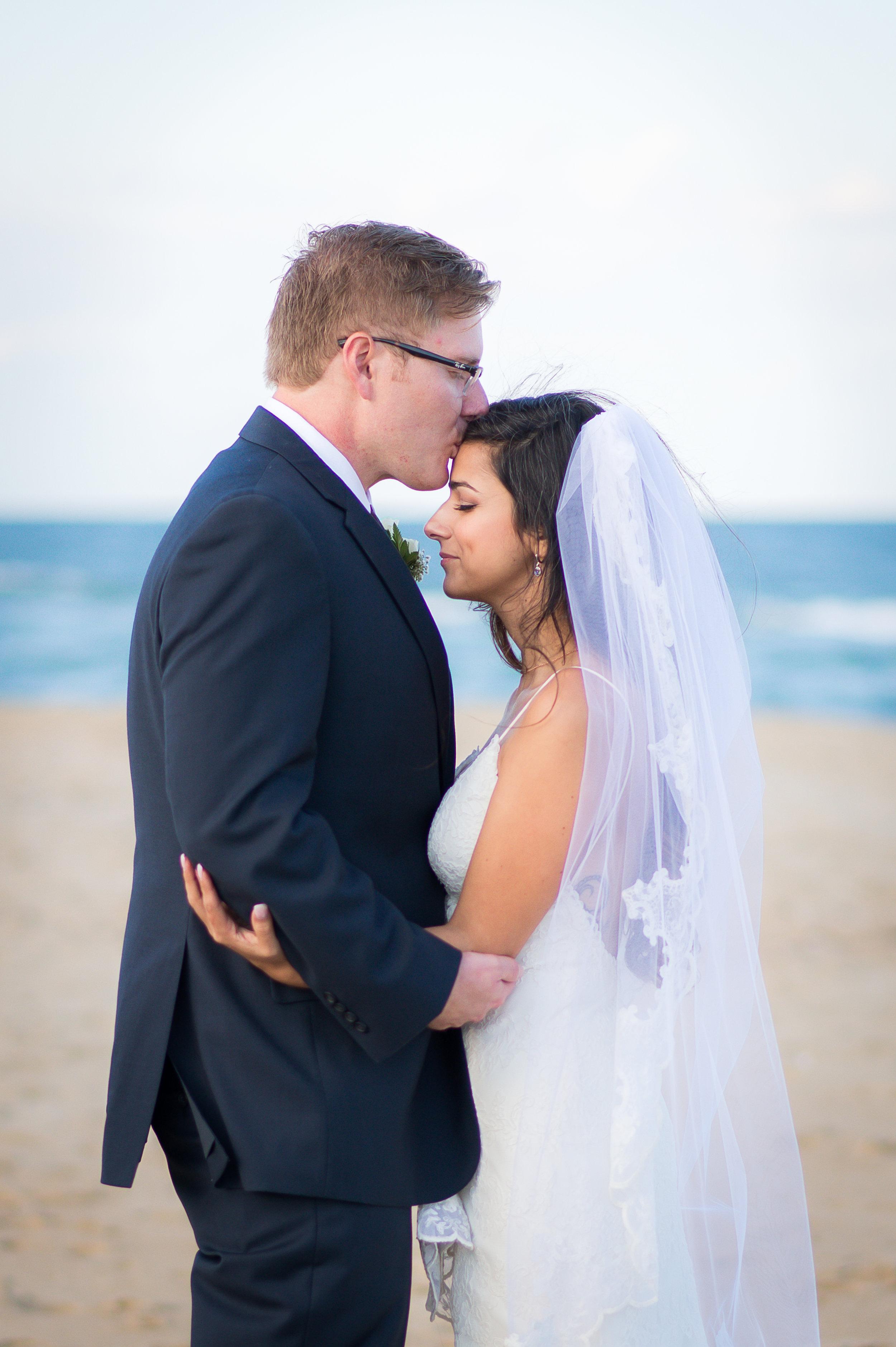 Erica + Robert Married499 copy.jpg