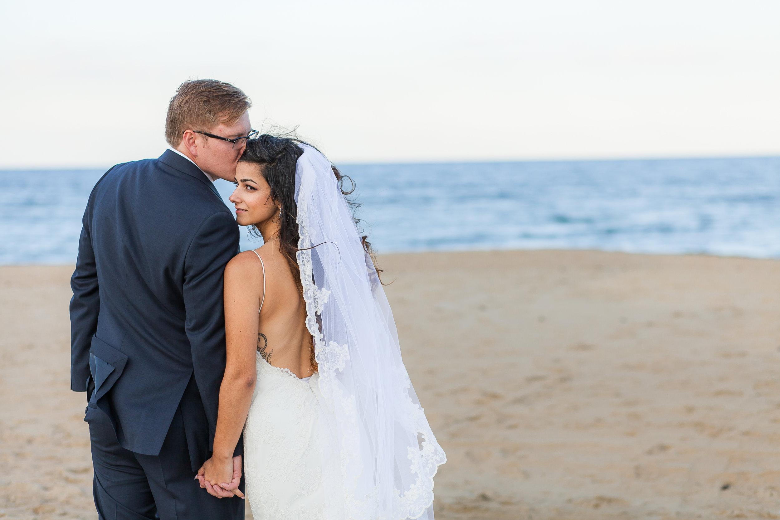 Erica + Robert Married504 copy.jpg