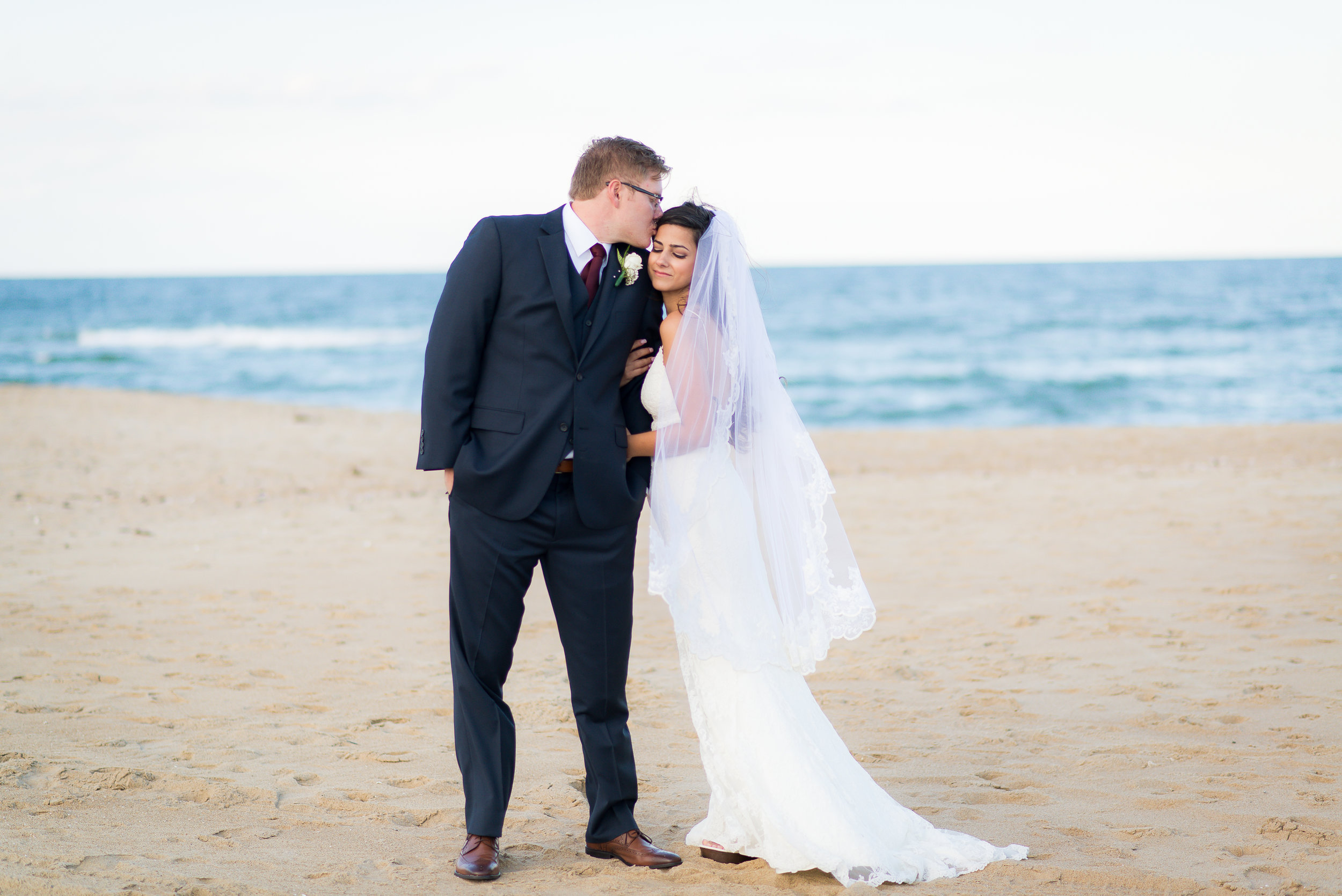 Erica + Robert Married508 copy.jpg