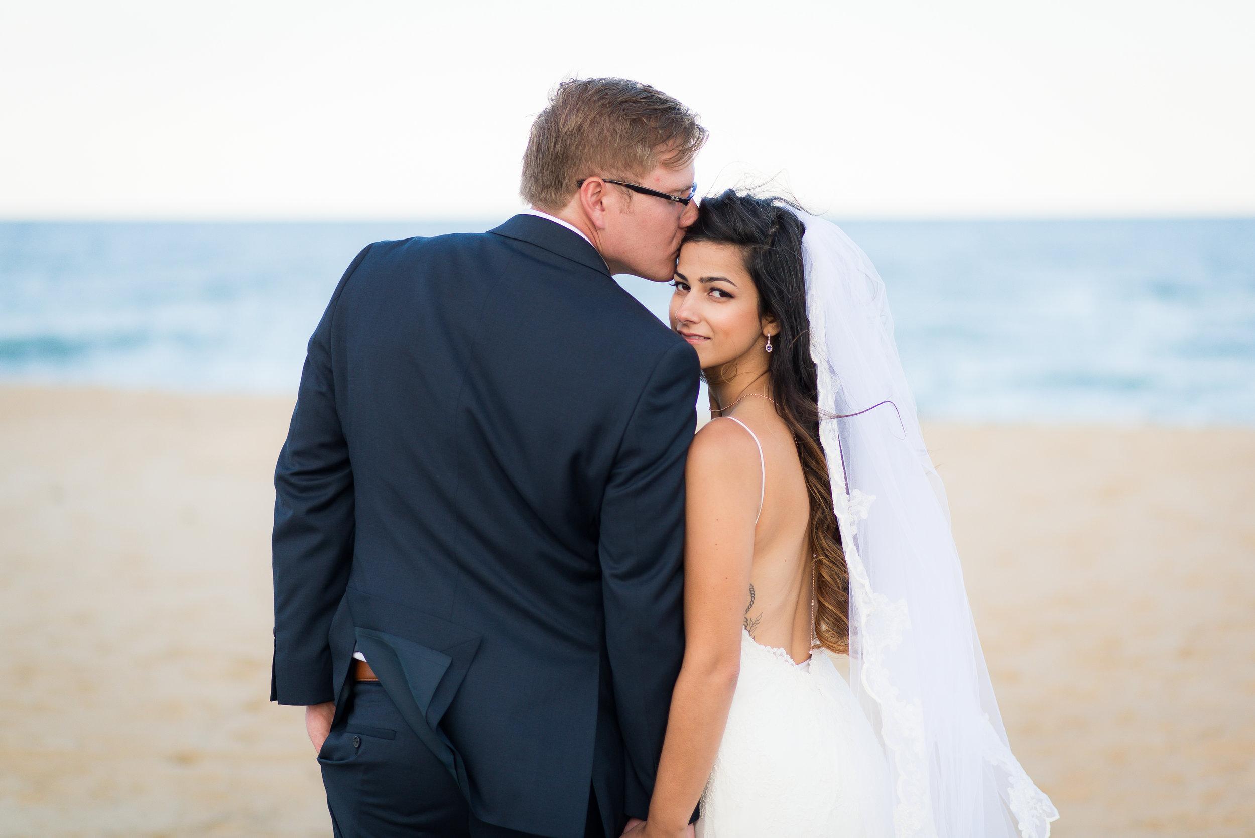 Erica + Robert Married525 copy.jpg