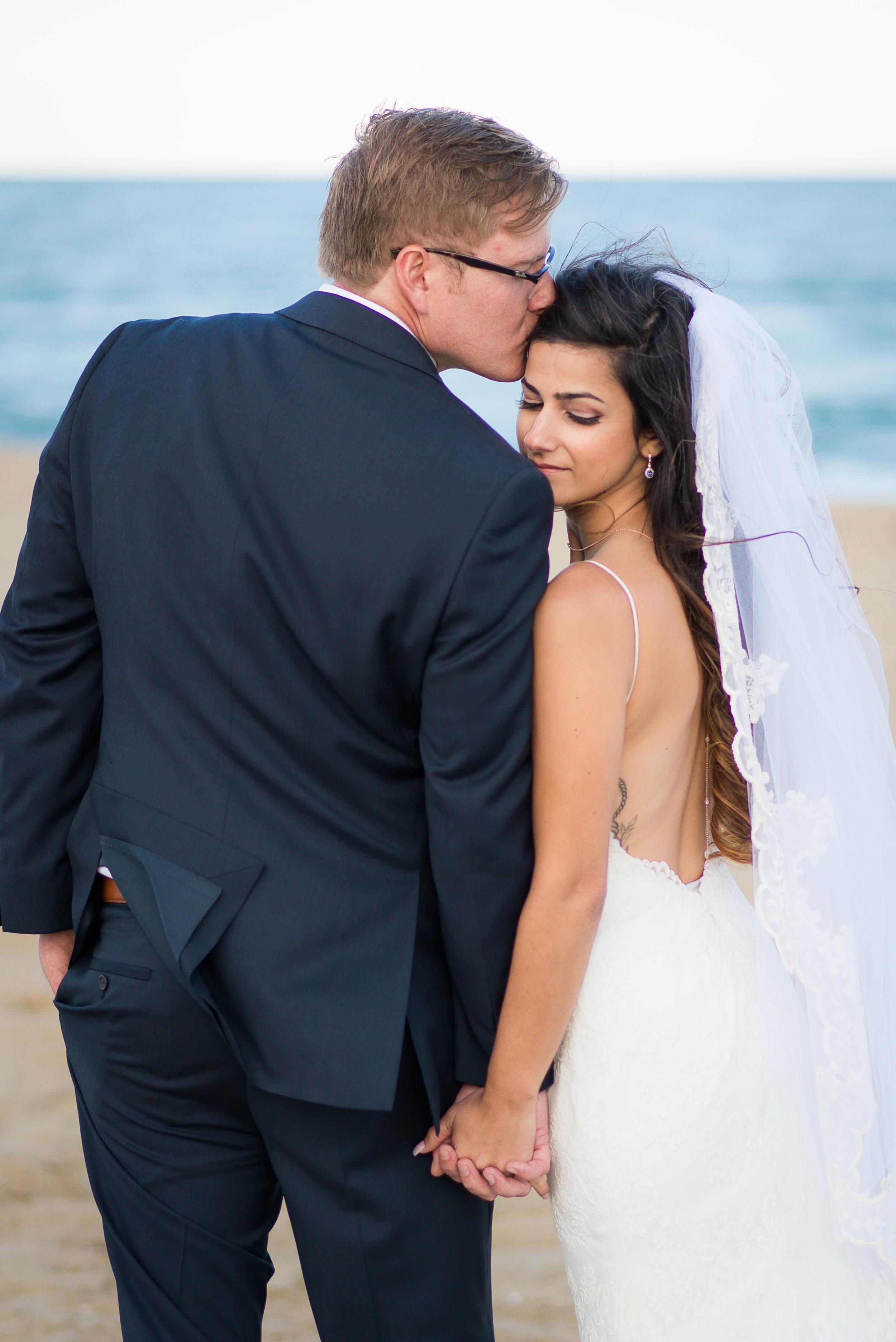Erica + Robert Married523 copy.jpg