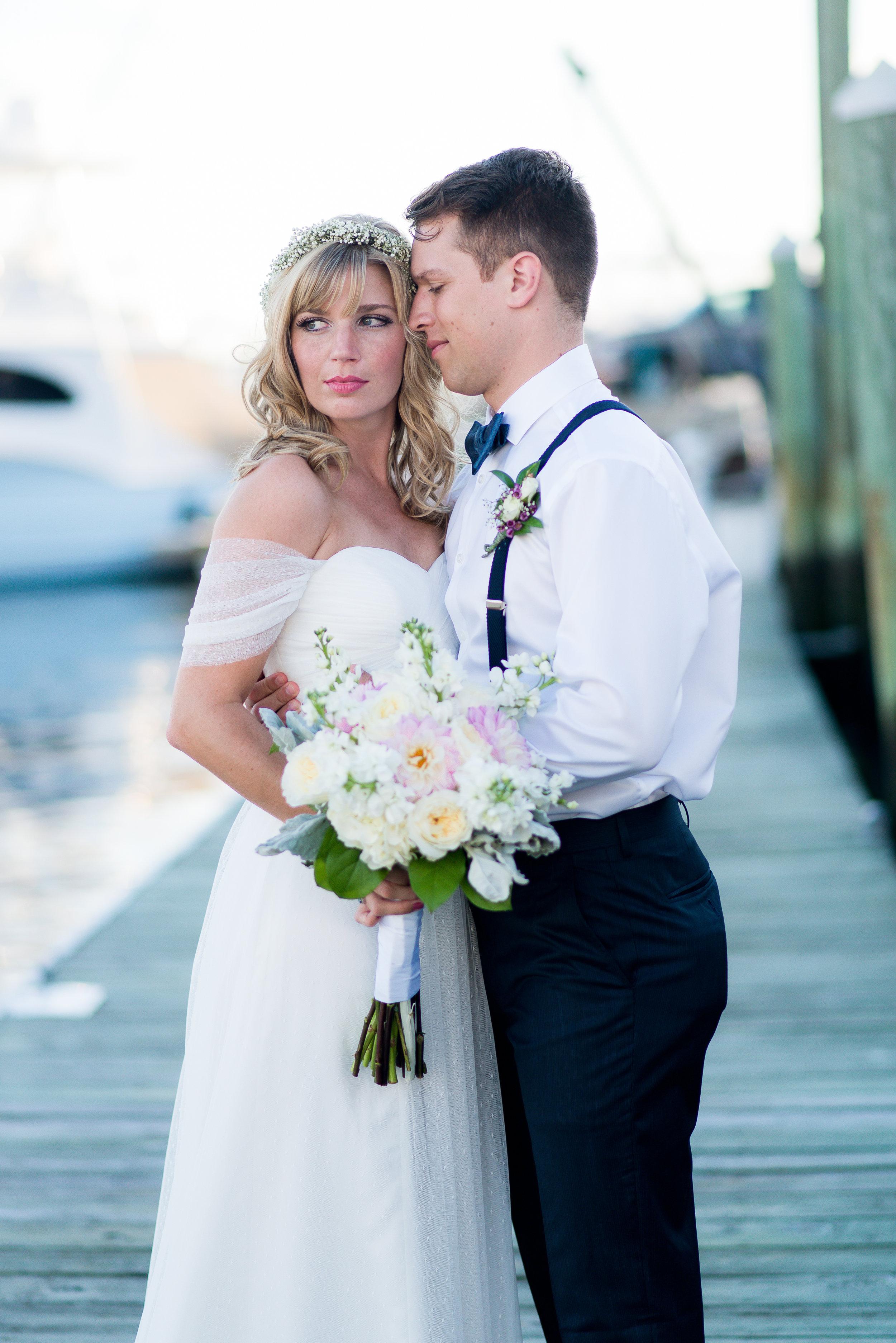 Laura + Joel | Married0771.jpg