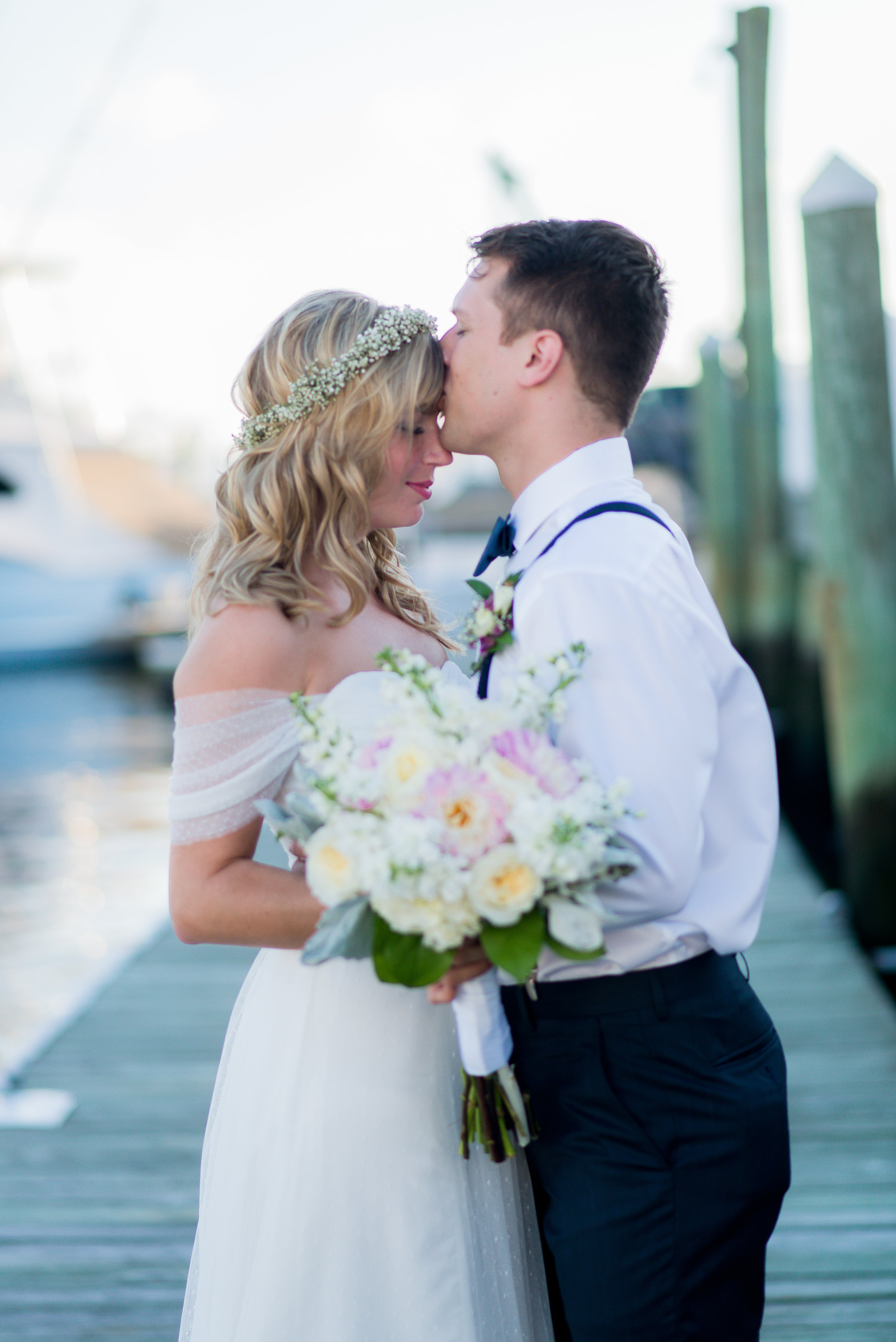 Laura + Joel | Married0777.jpg