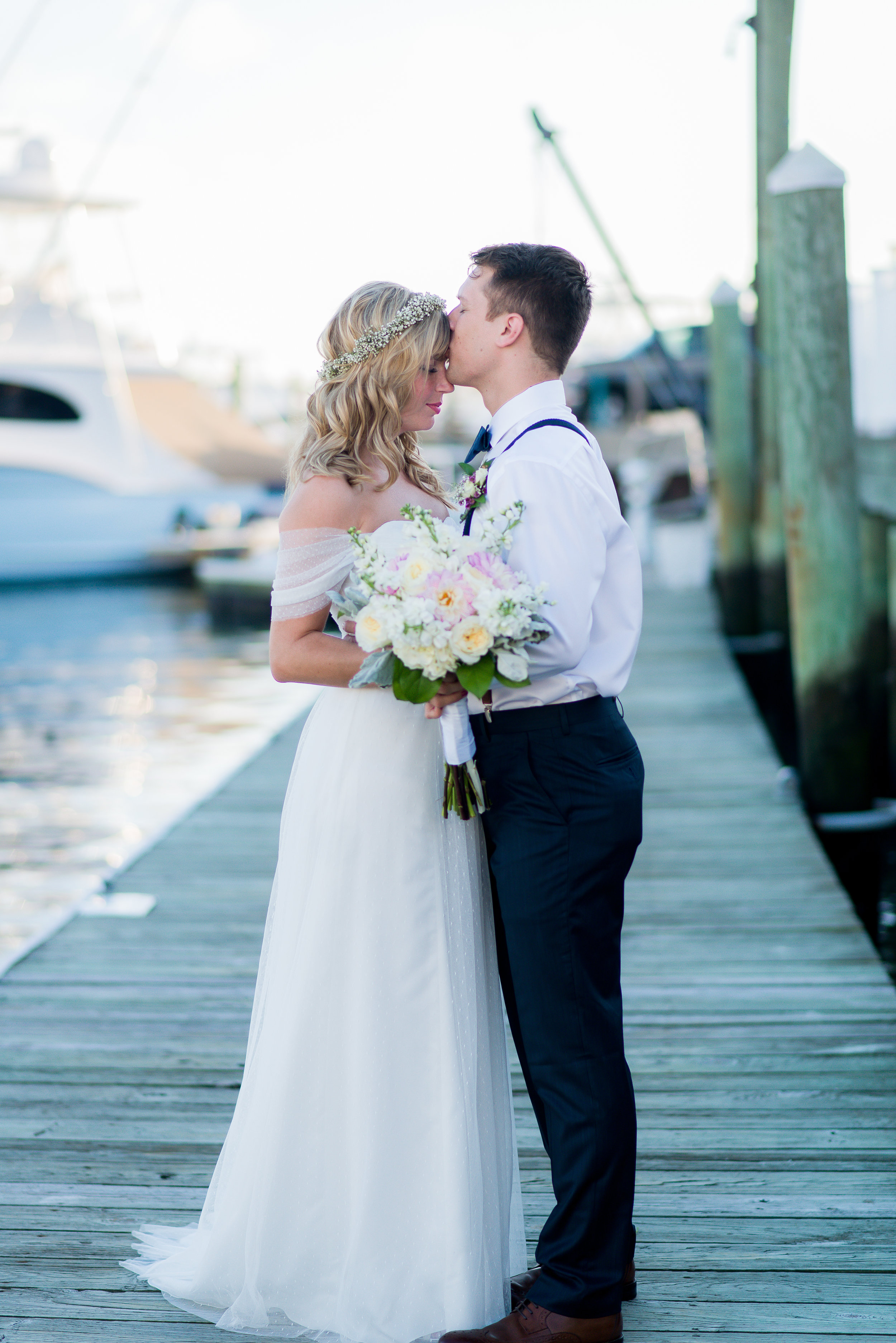 Laura + Joel | Married0775.jpg