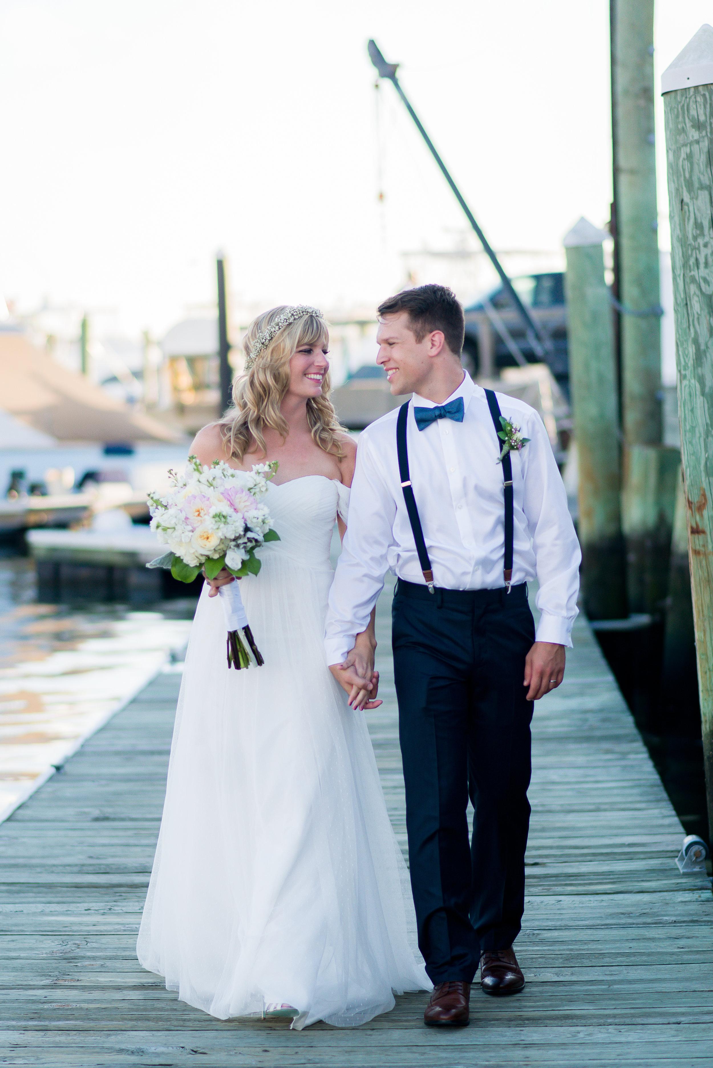 Laura + Joel | Married0793.jpg