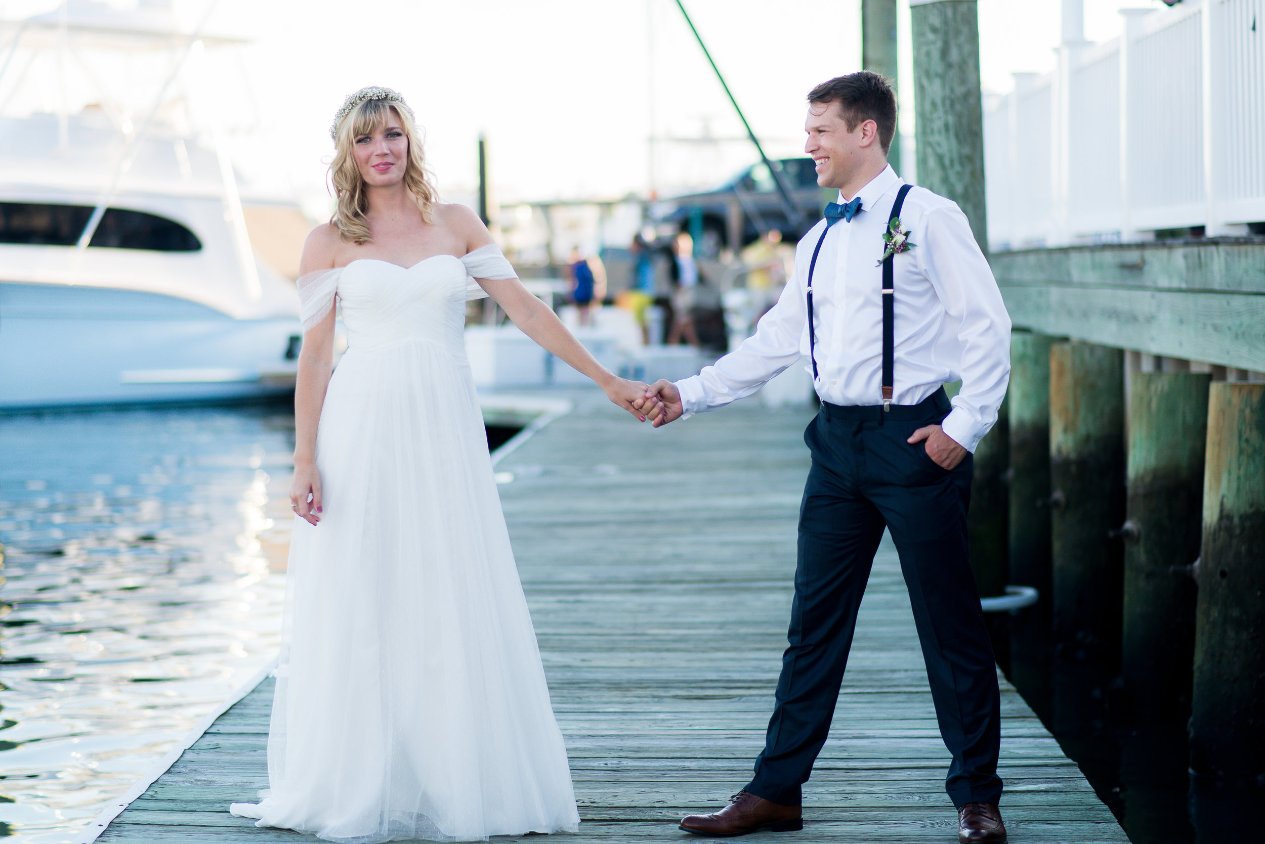 Laura + Joel | Married0829.jpg