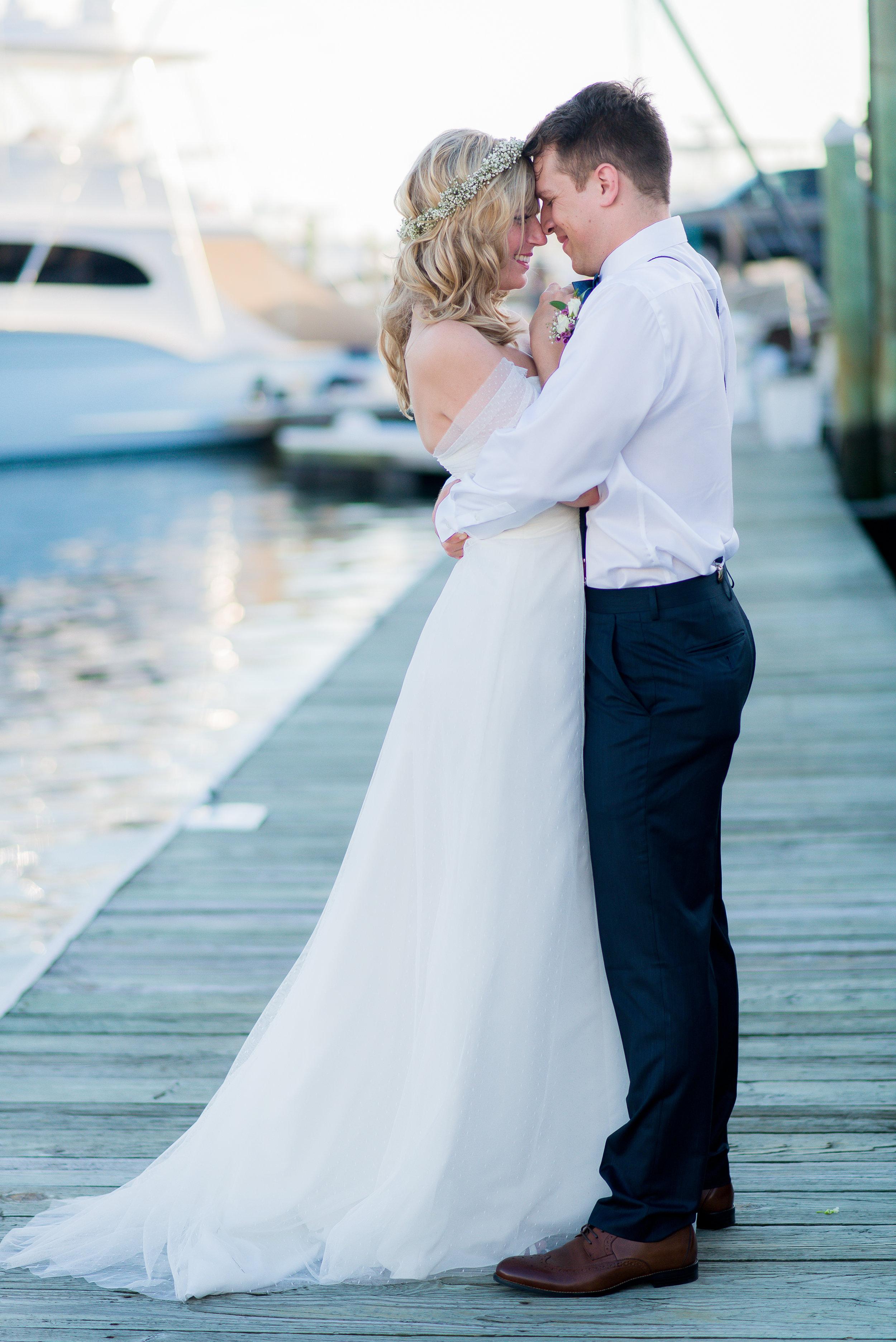 Laura + Joel | Married0837.jpg