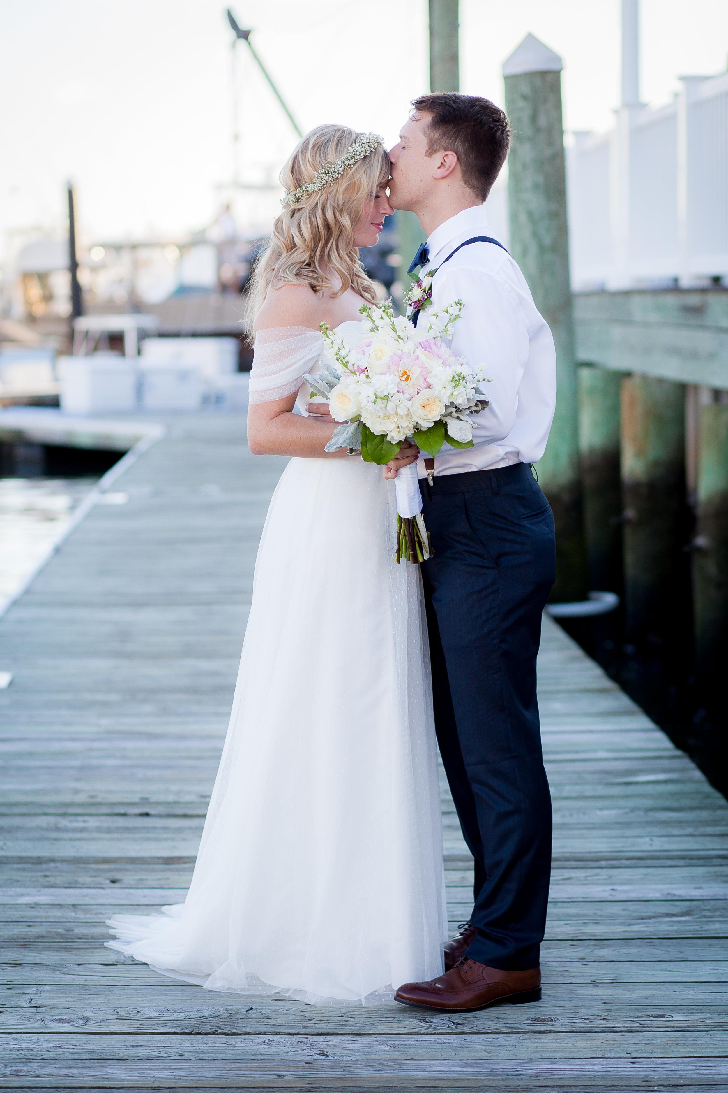 Laura + Joel | Married0870.jpg