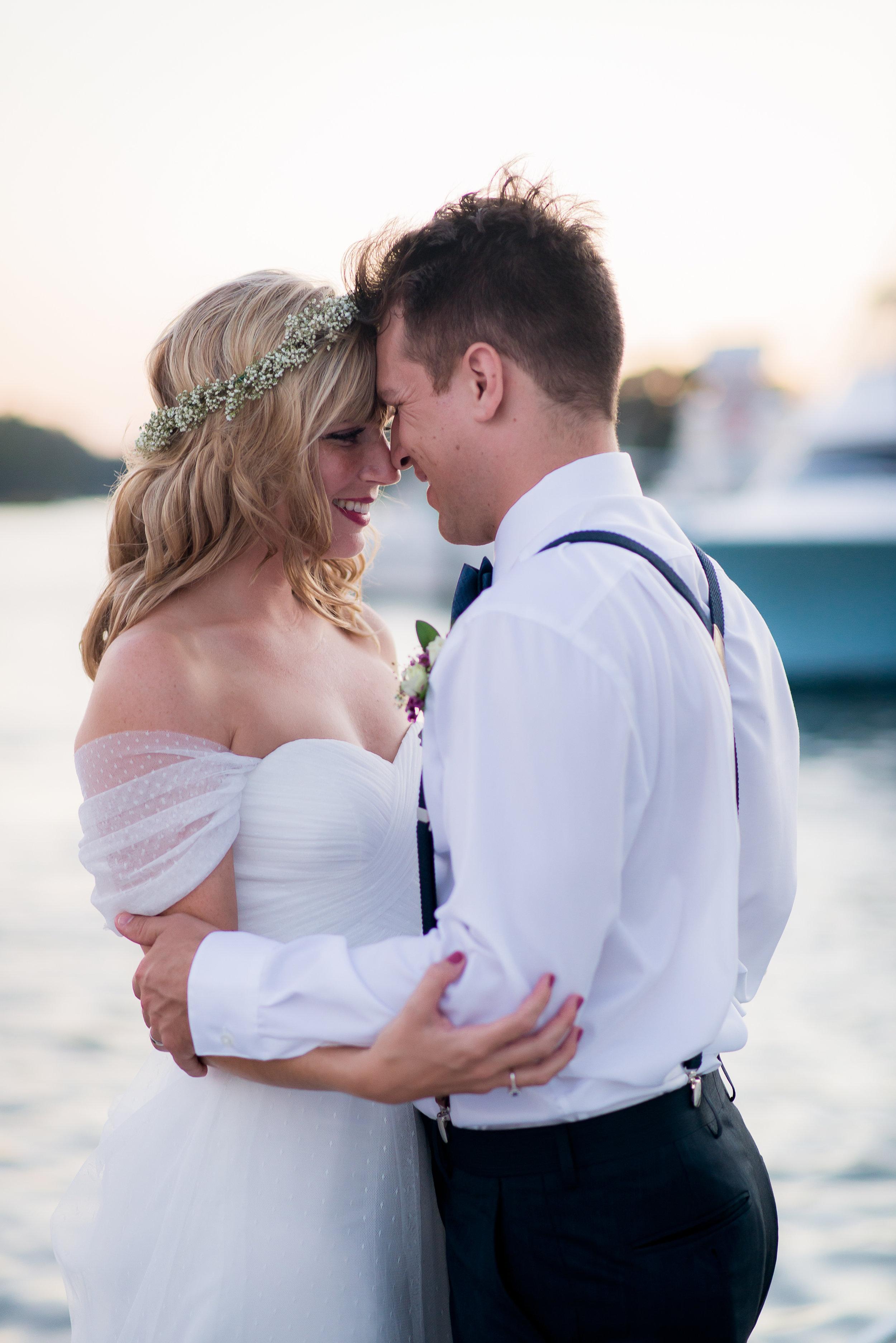 Laura + Joel | Married1082.jpg