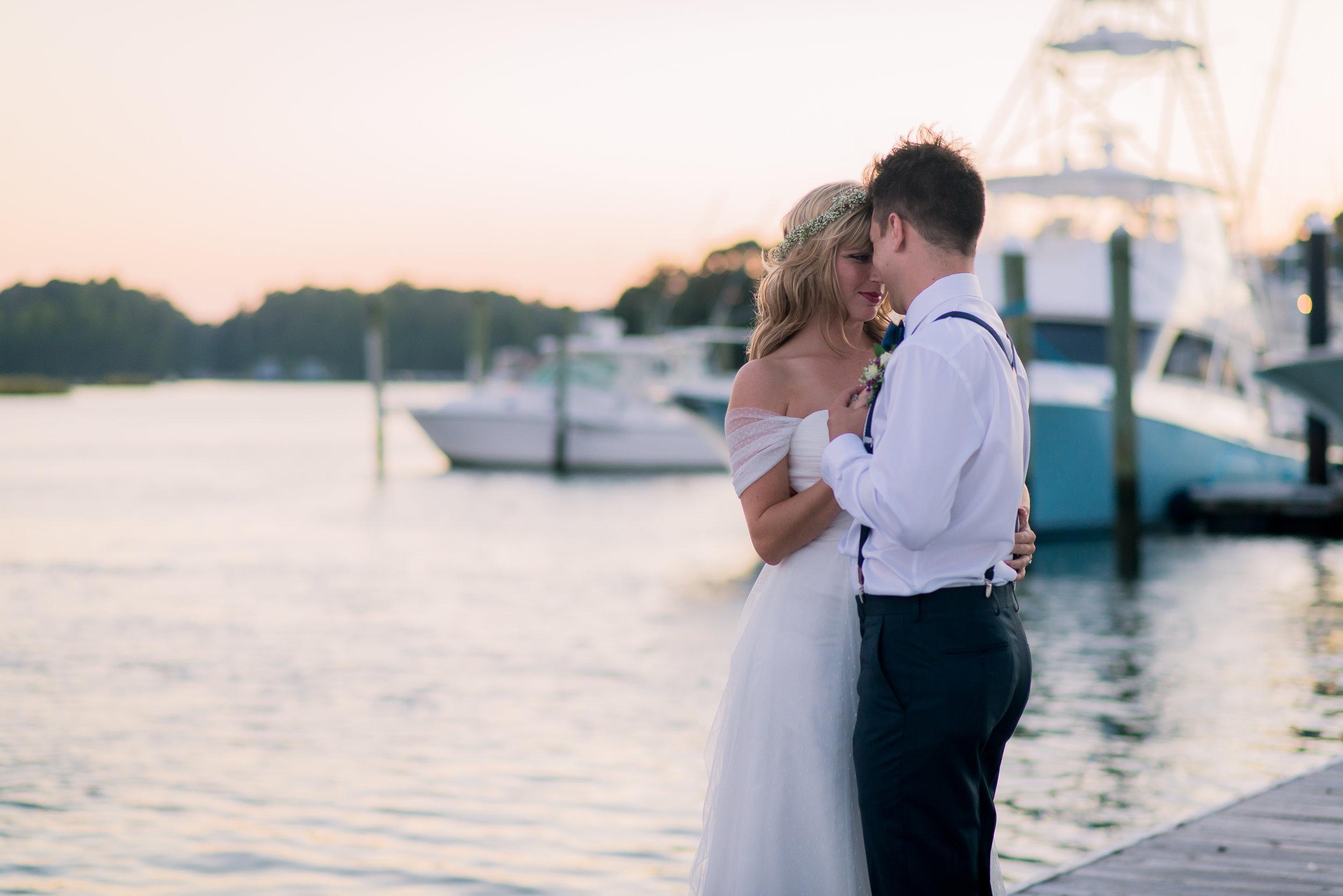 Laura + Joel | Married1096.jpg