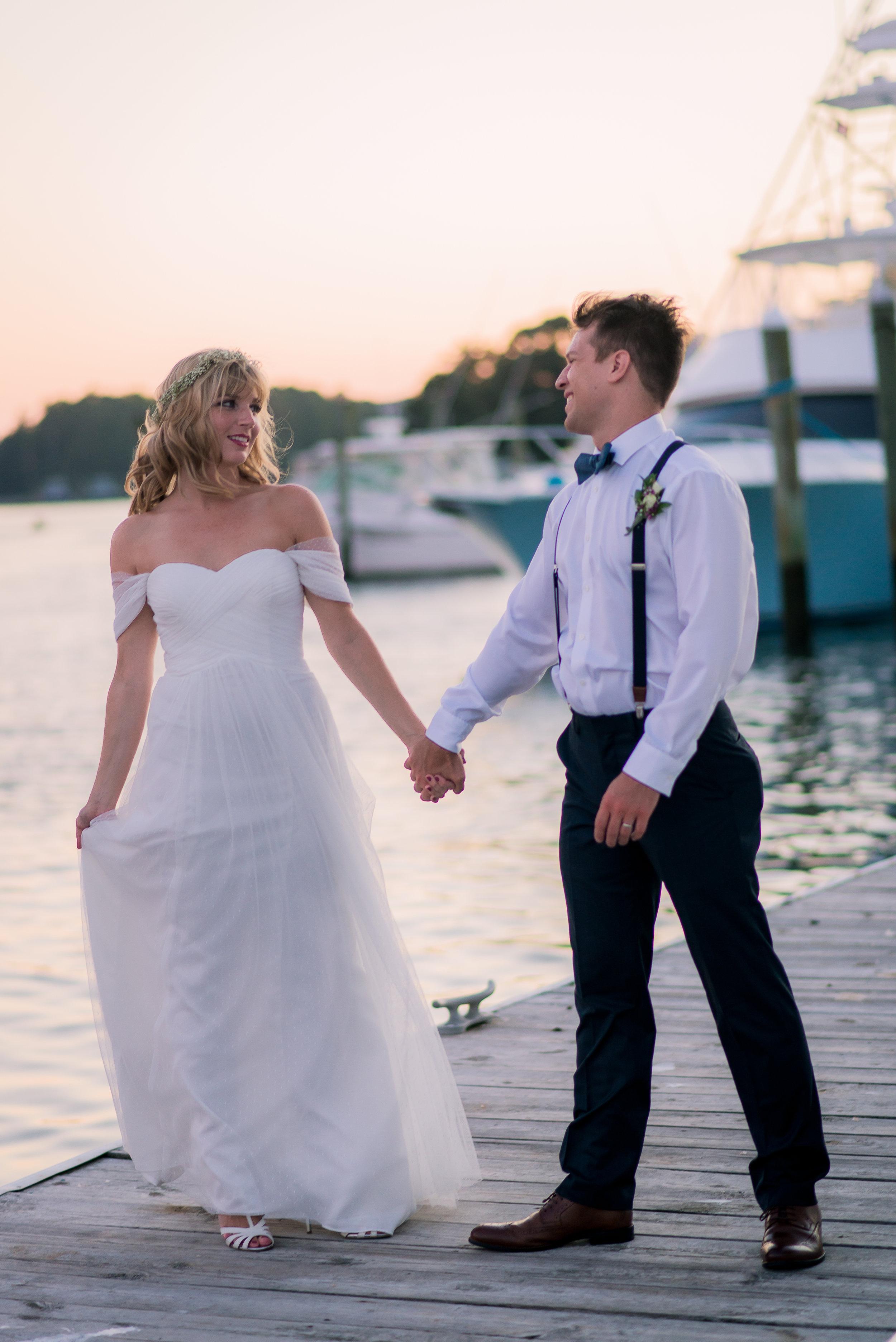 Laura + Joel | Married1114.jpg