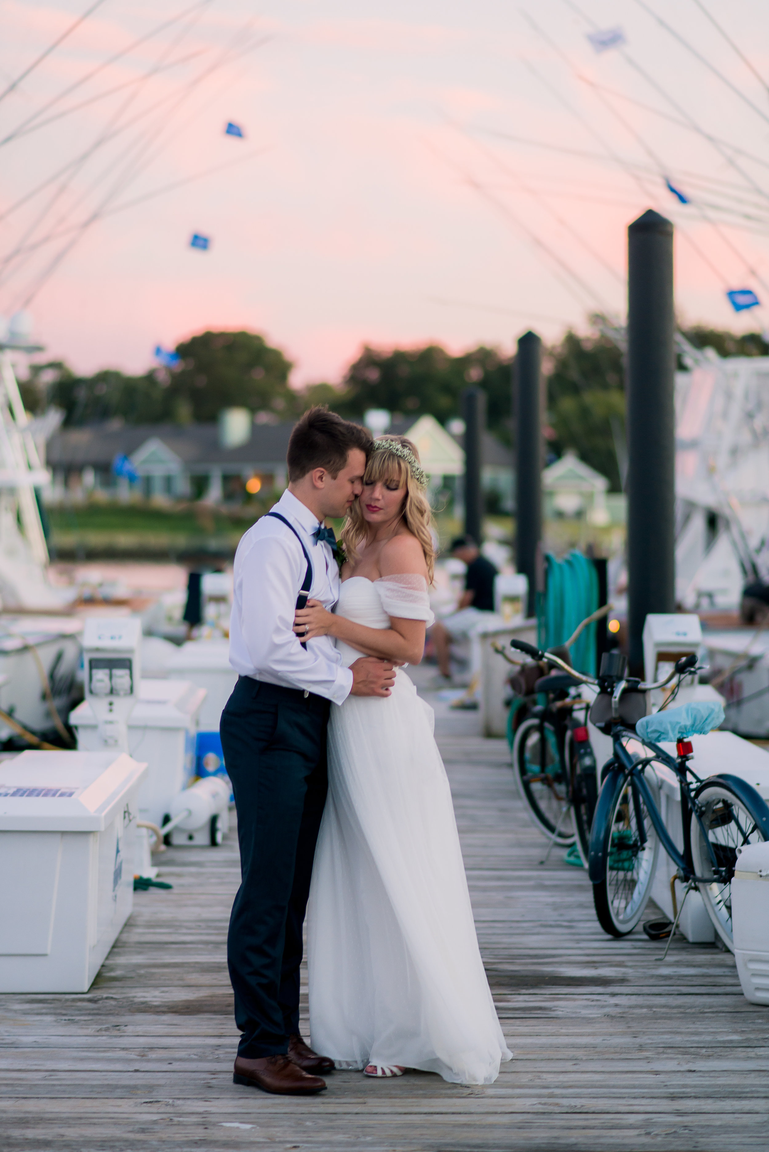 Laura + Joel | Married1129.jpg
