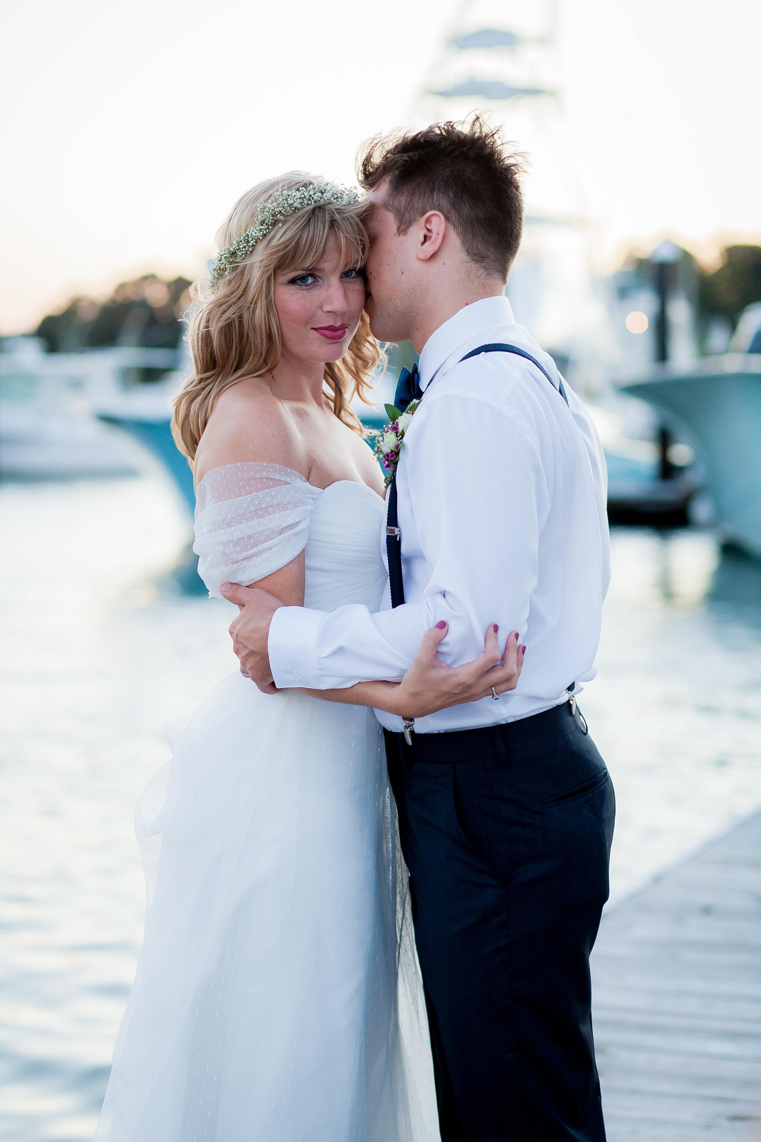 Laura + Joel | Married1151.jpg