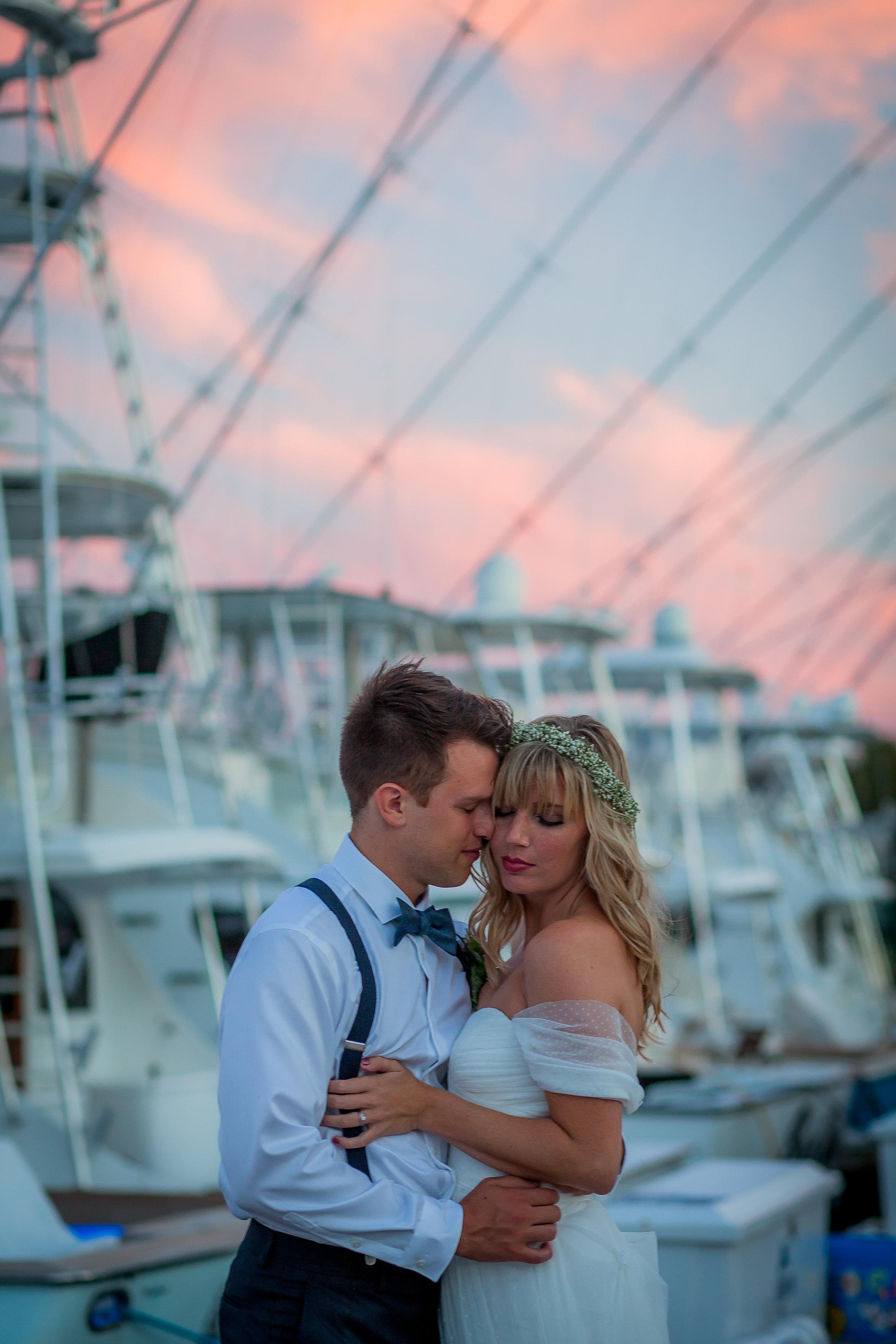 Laura + Joel | Married1173.jpg