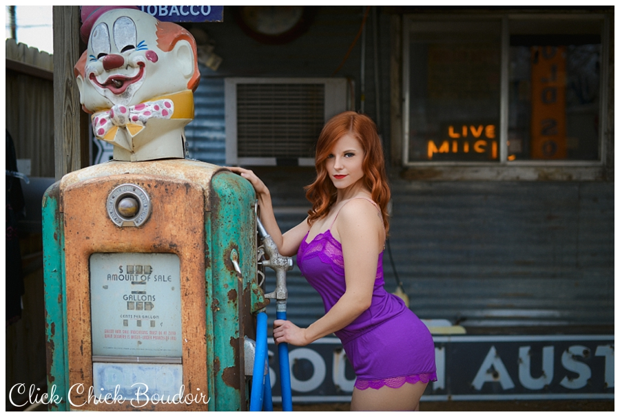 clickchickboudoir_vintage_0010.jpg