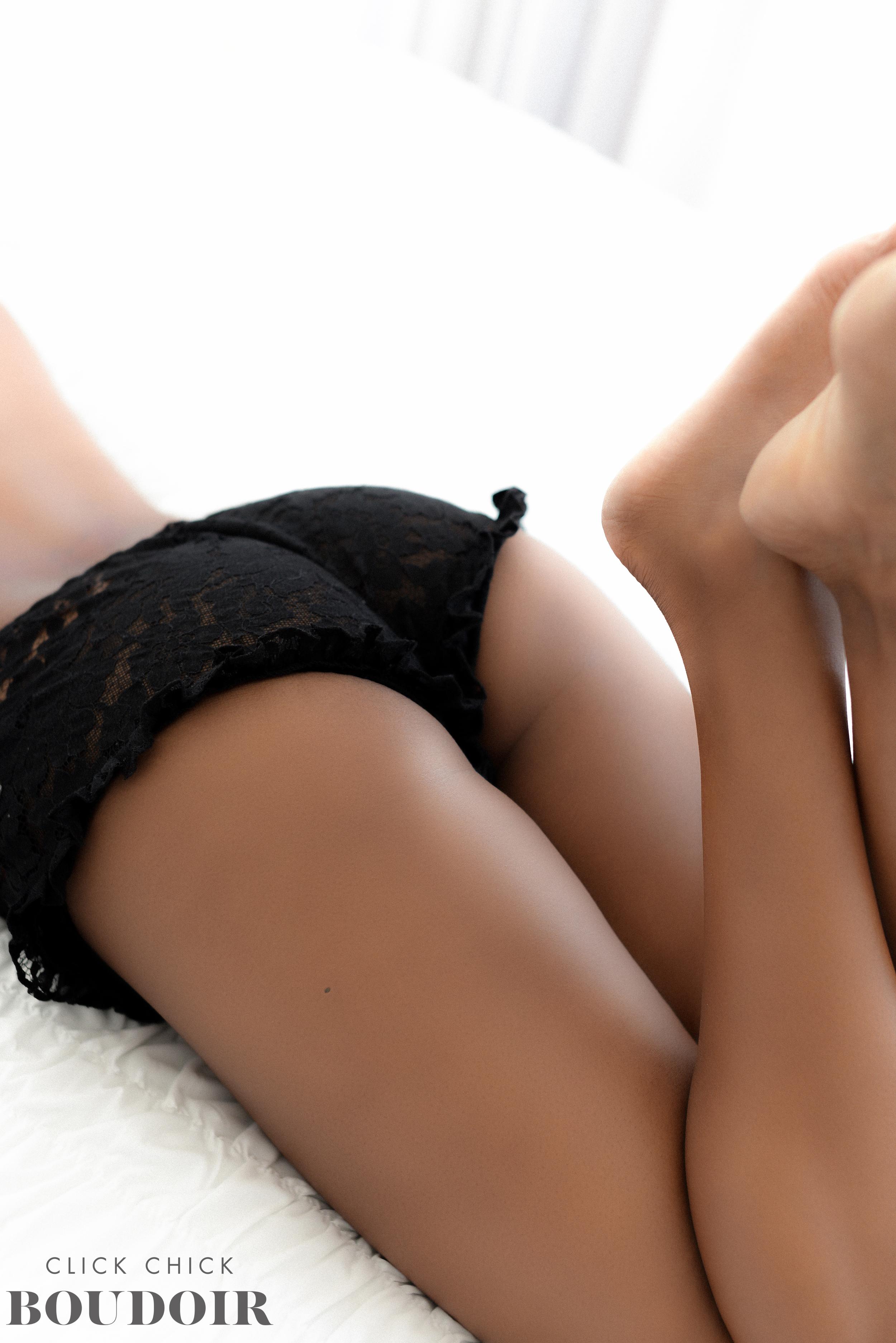 underwear-3.jpg