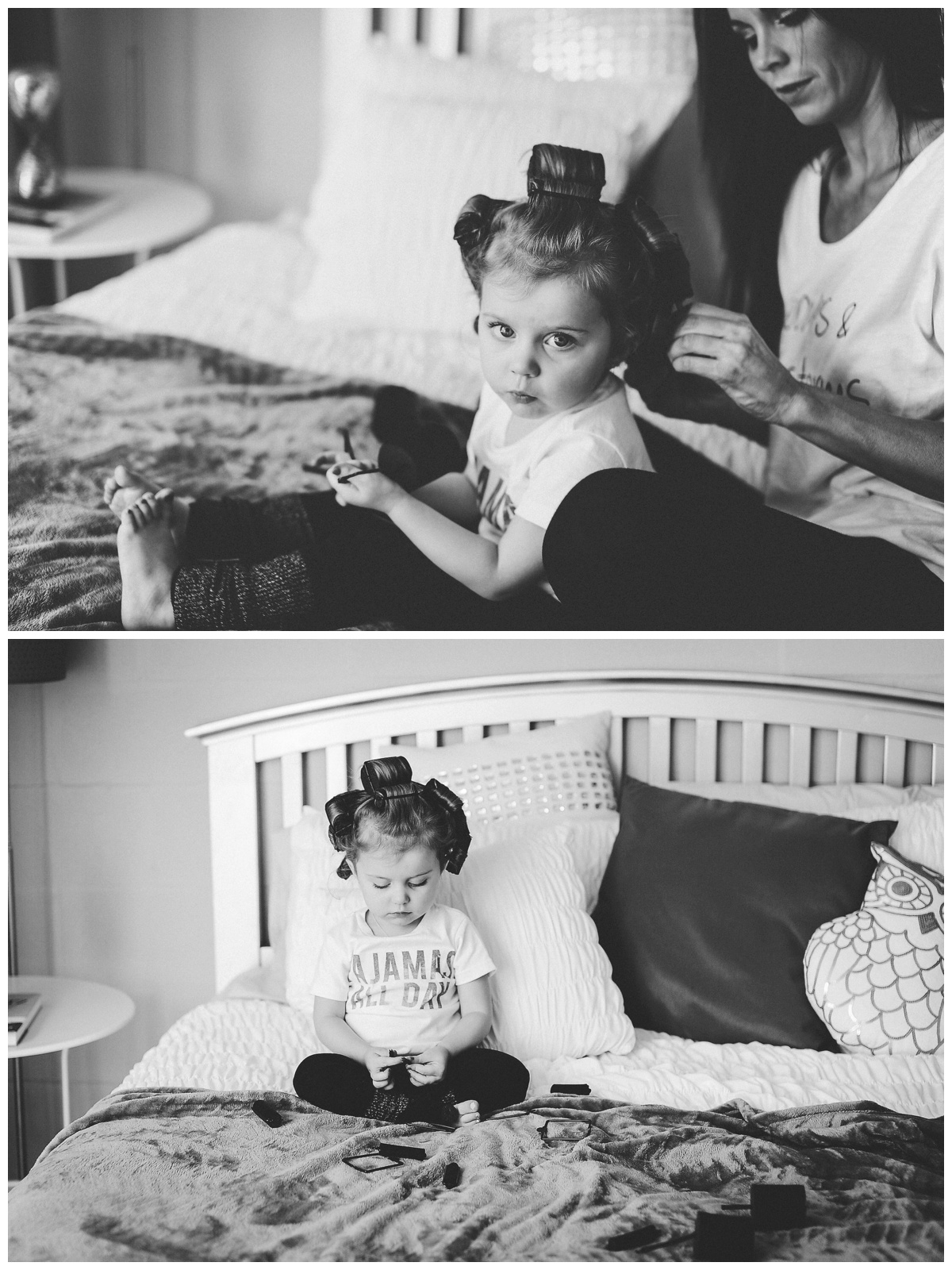 austinbeauty_motherdaughter_0006.jpg