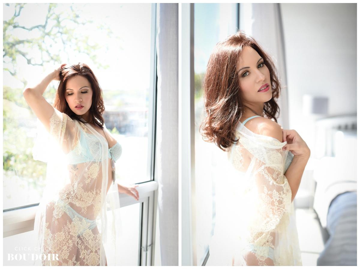 Nicole_ccb-47.jpg