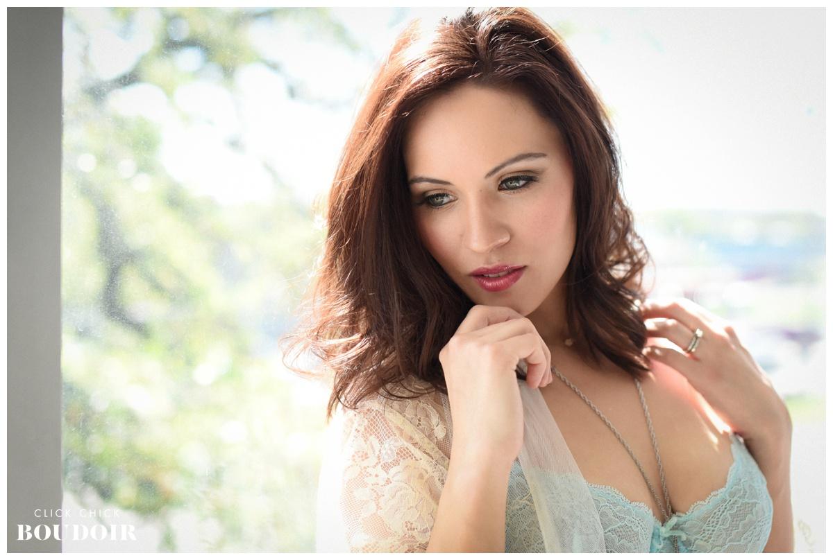 Nicole_ccb-51.jpg