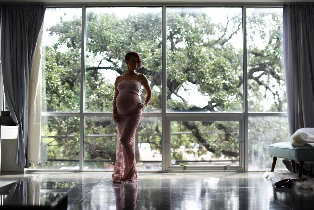 austinboudoirstudio_maternityboudoir-17.jpg