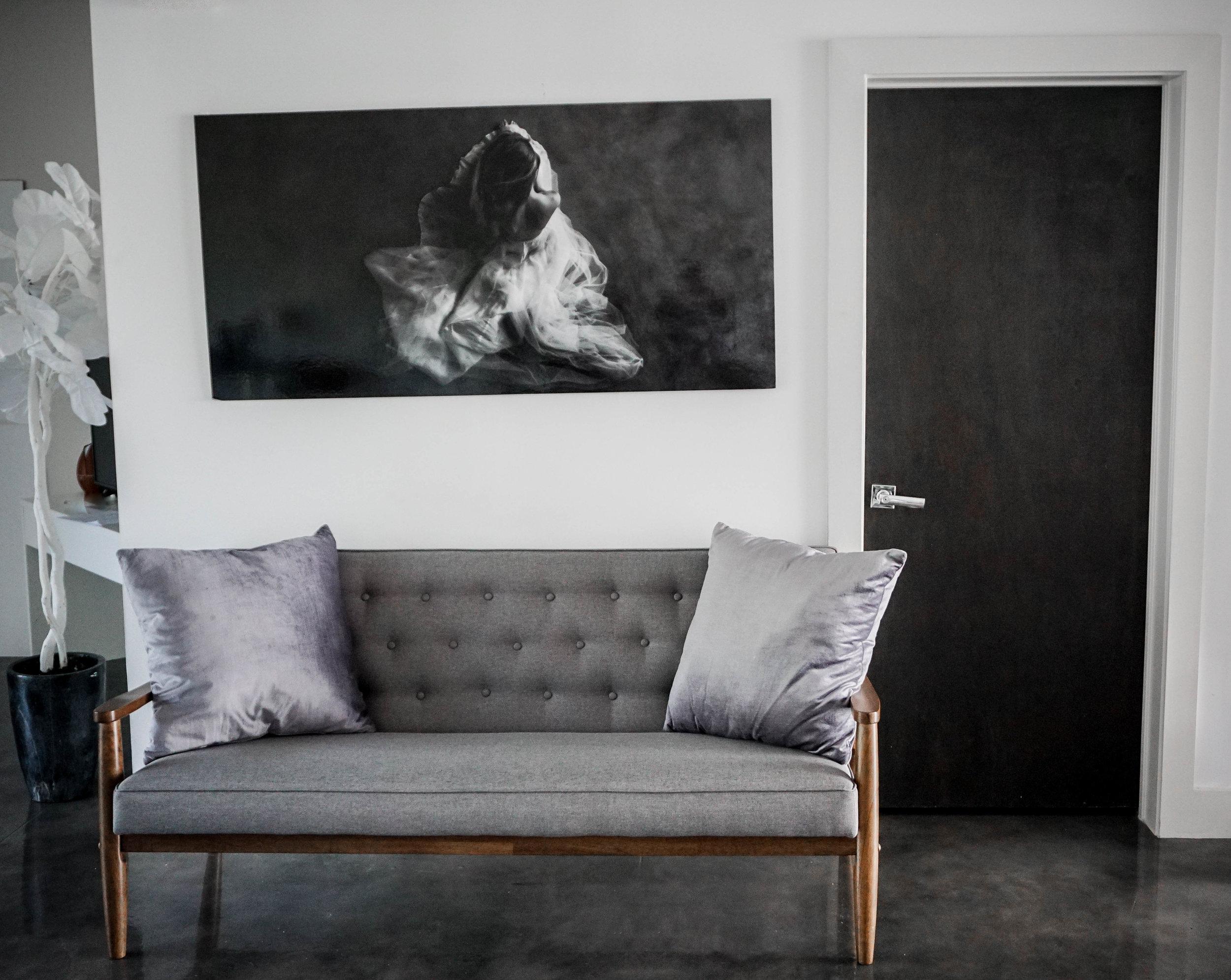 Kara Marie Studios - Portrait Studio-3 (1).jpg