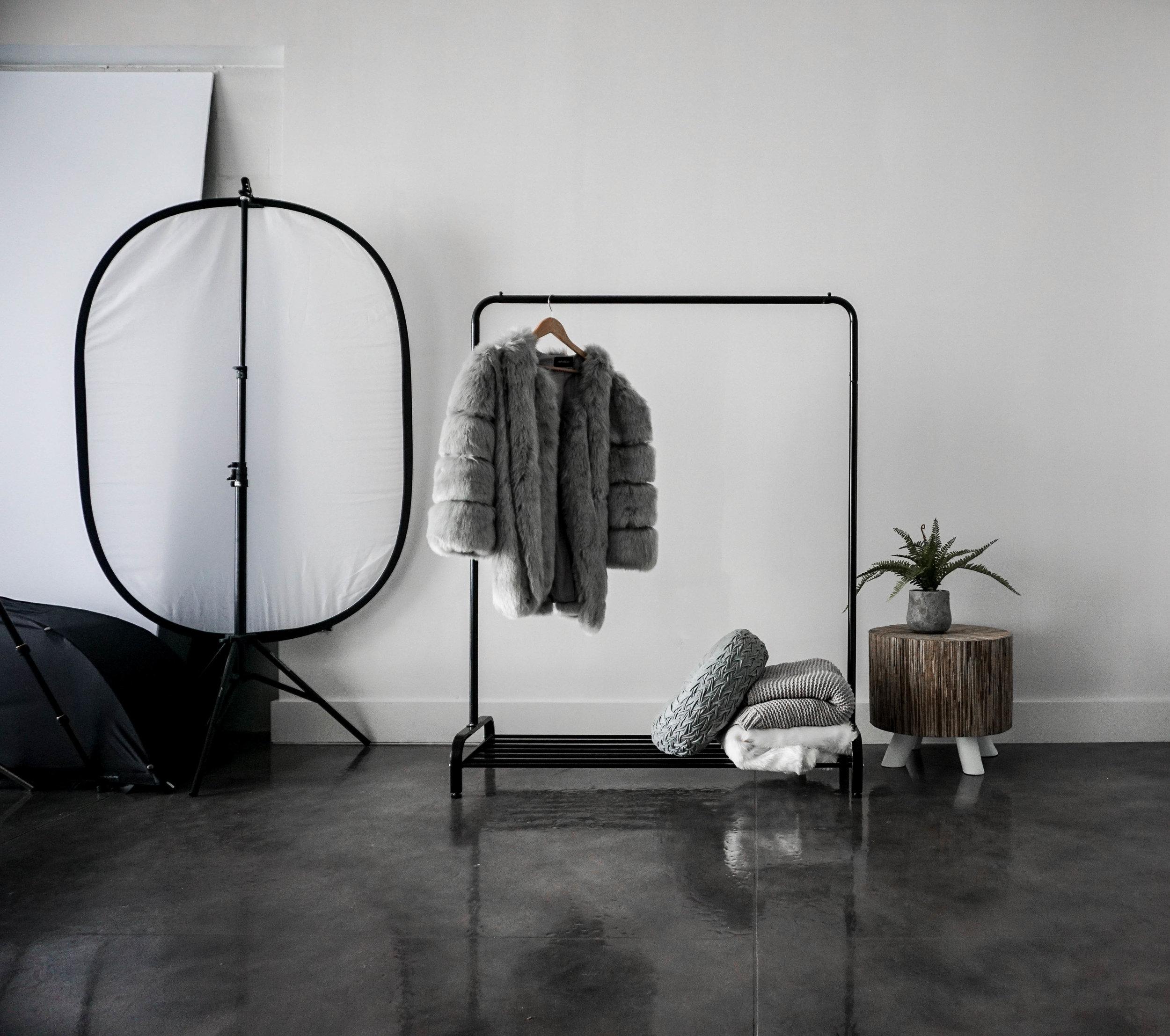 Kara Marie Studios - Portrait Studio-5 (1).jpg