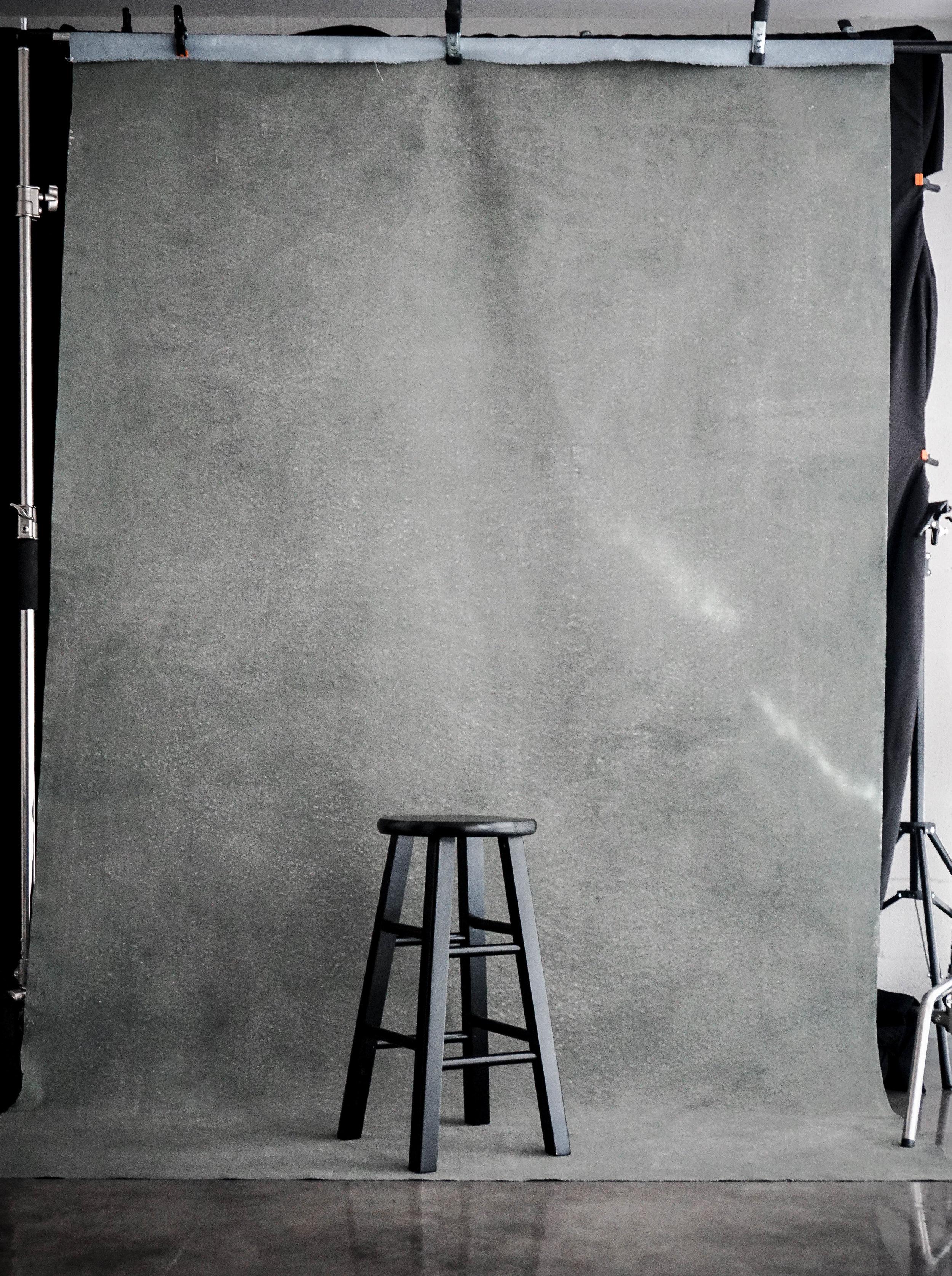 Kara Marie Studios - Portrait Studio-11 (1).jpg