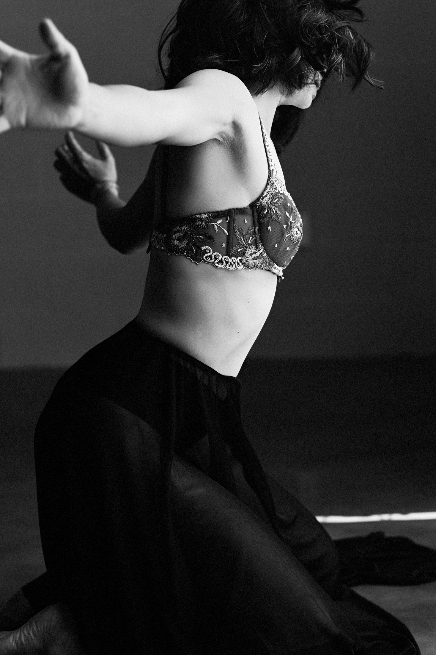 dancephotography.jpg