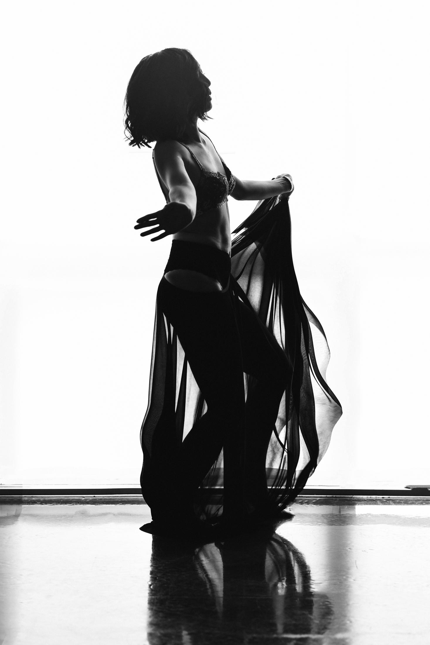 karamariestudiosdance.jpg