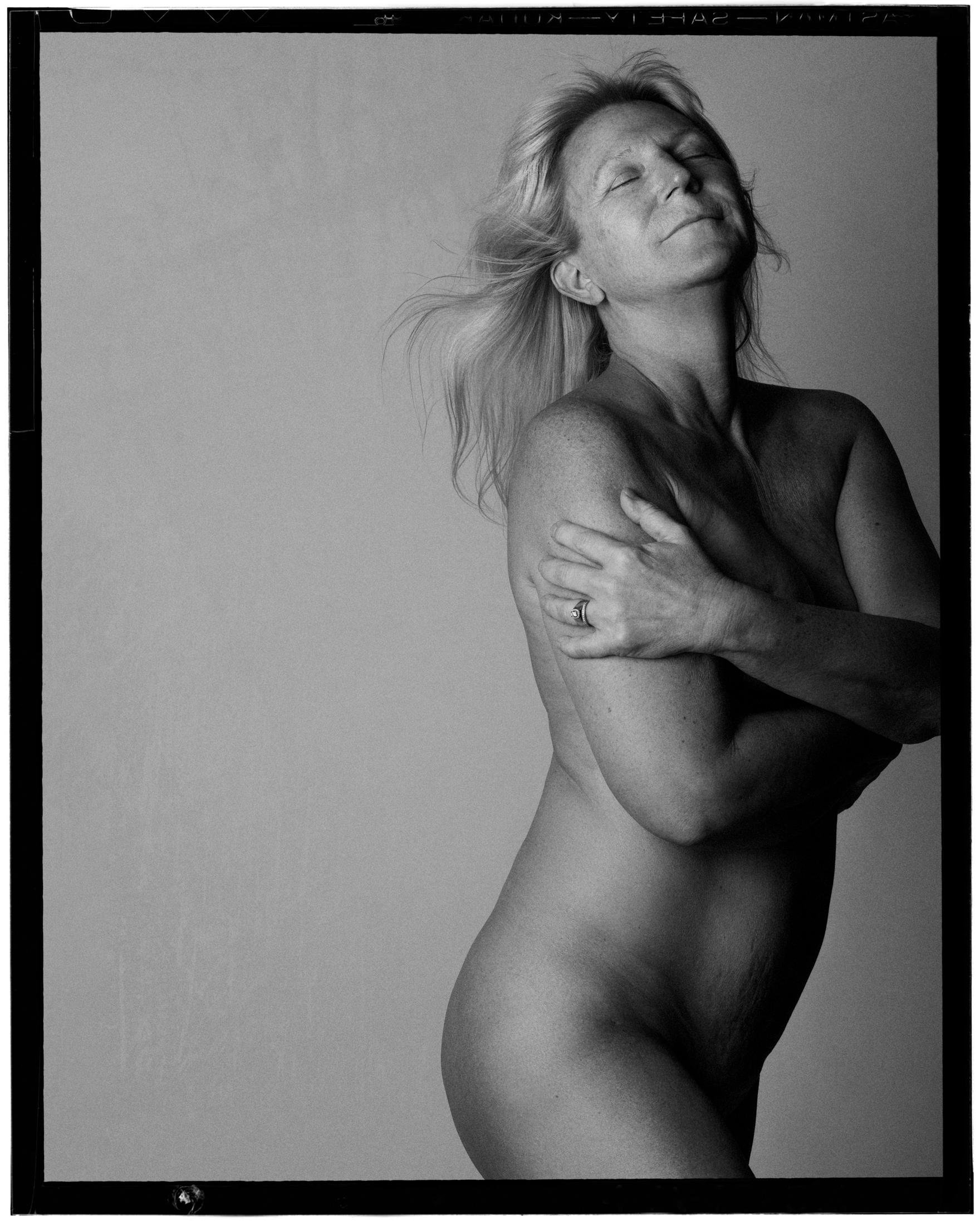 wildwomanproject_karamariestudios1.jpg