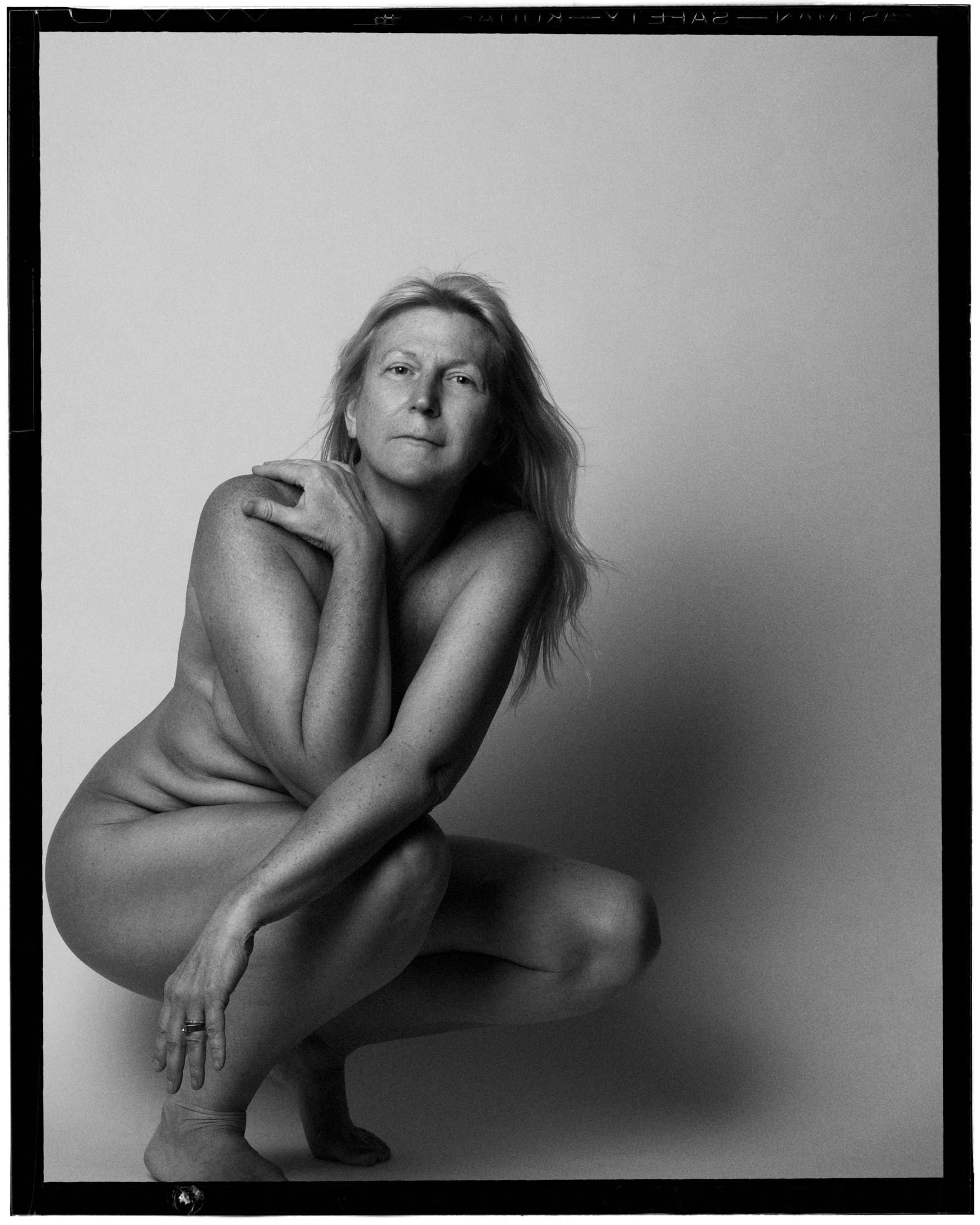 wildwomanproject_karamariestudios3.jpg