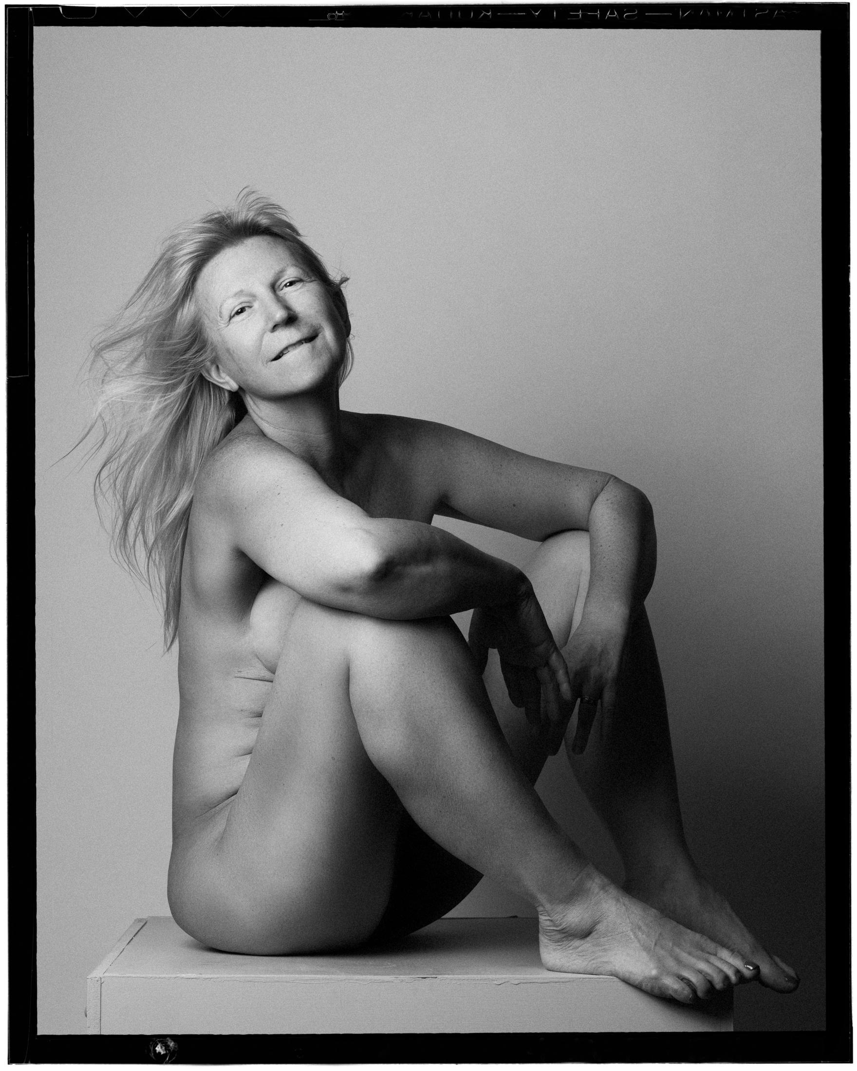 wildwomanproject_karamariestudios5.jpg