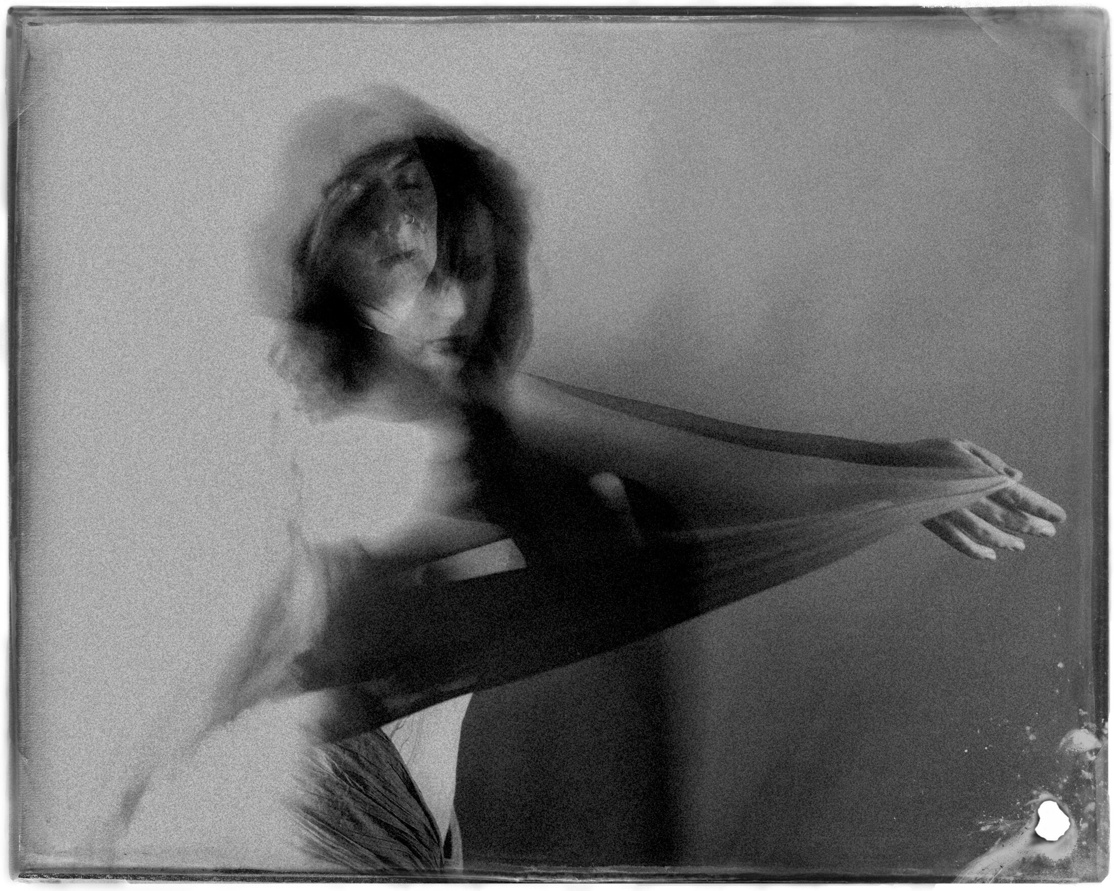 wildwoman_karamariestudios_jaden-5.jpg