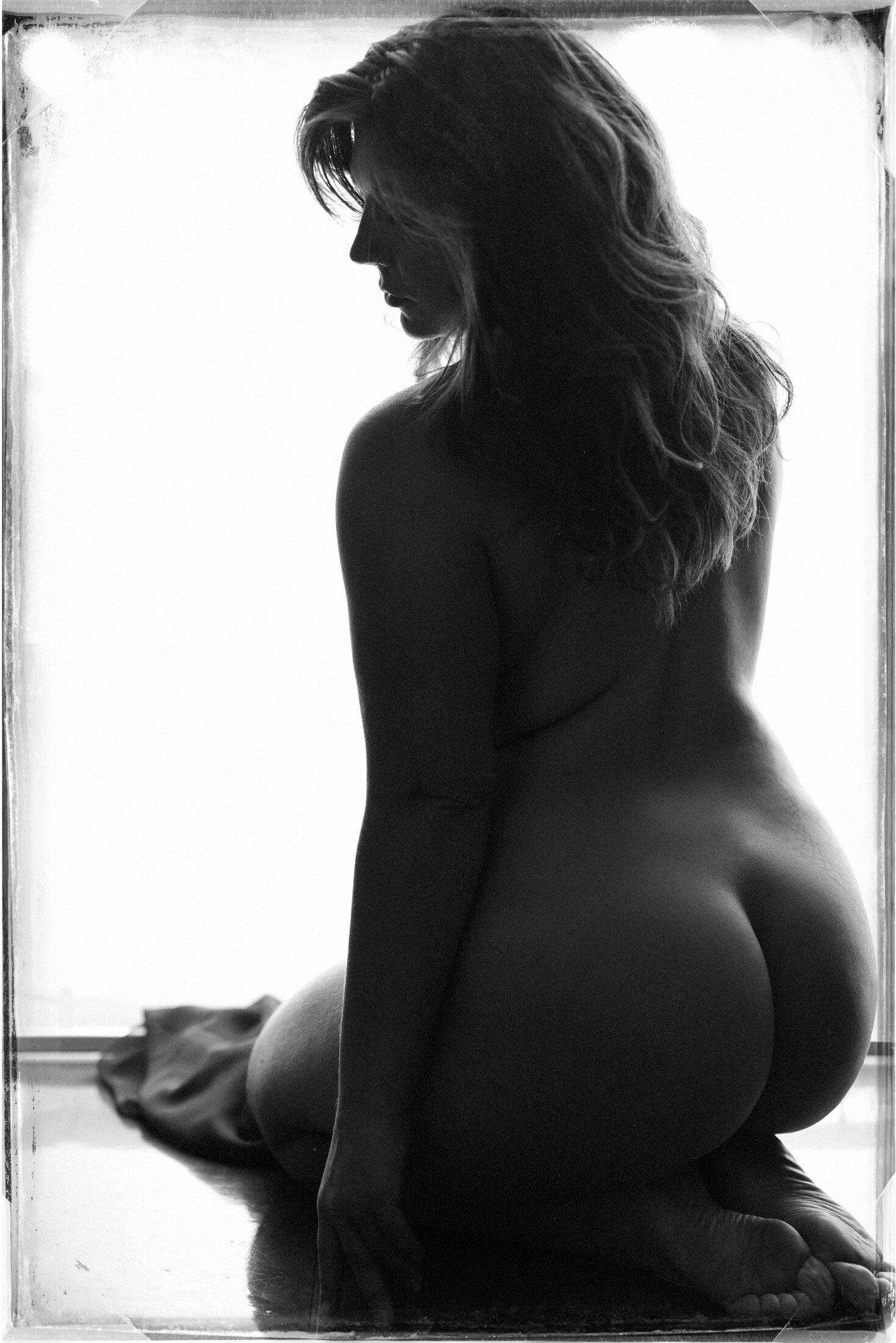 wildwoman_karamariestudios_jaden-8.jpg