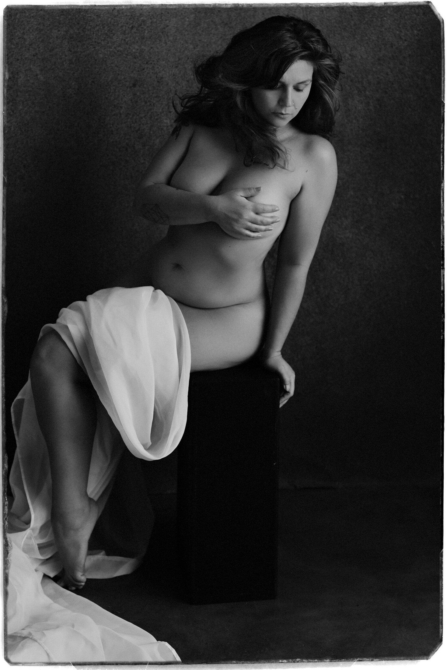 wildwoman_karamariestudios_jaden-4.jpg