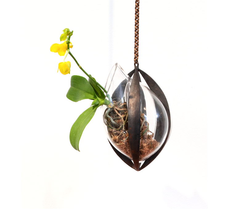 Hanging objects