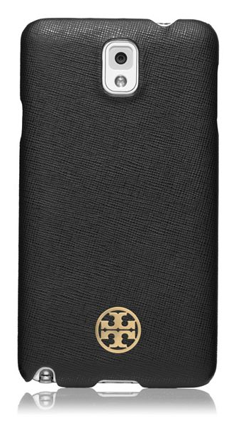 Tory Burch - Hardshell case for Samsung Note 3