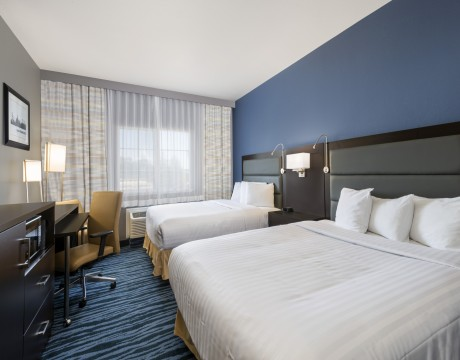 2._MODERN_GUEST_ROOMS_MINUTES_FROM_DOWNTOWN_SAN_FRANCISCO_2.jpg