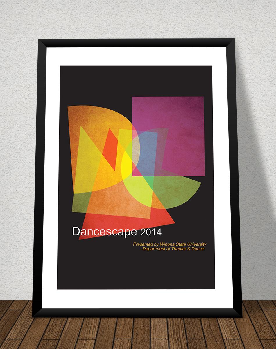 DS_poster_V2b.jpg