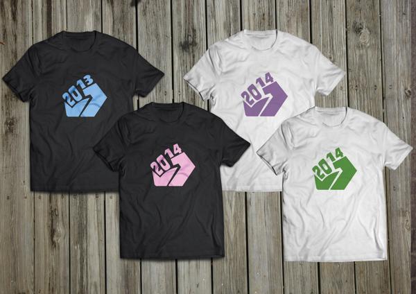 CA_Shirts.jpg