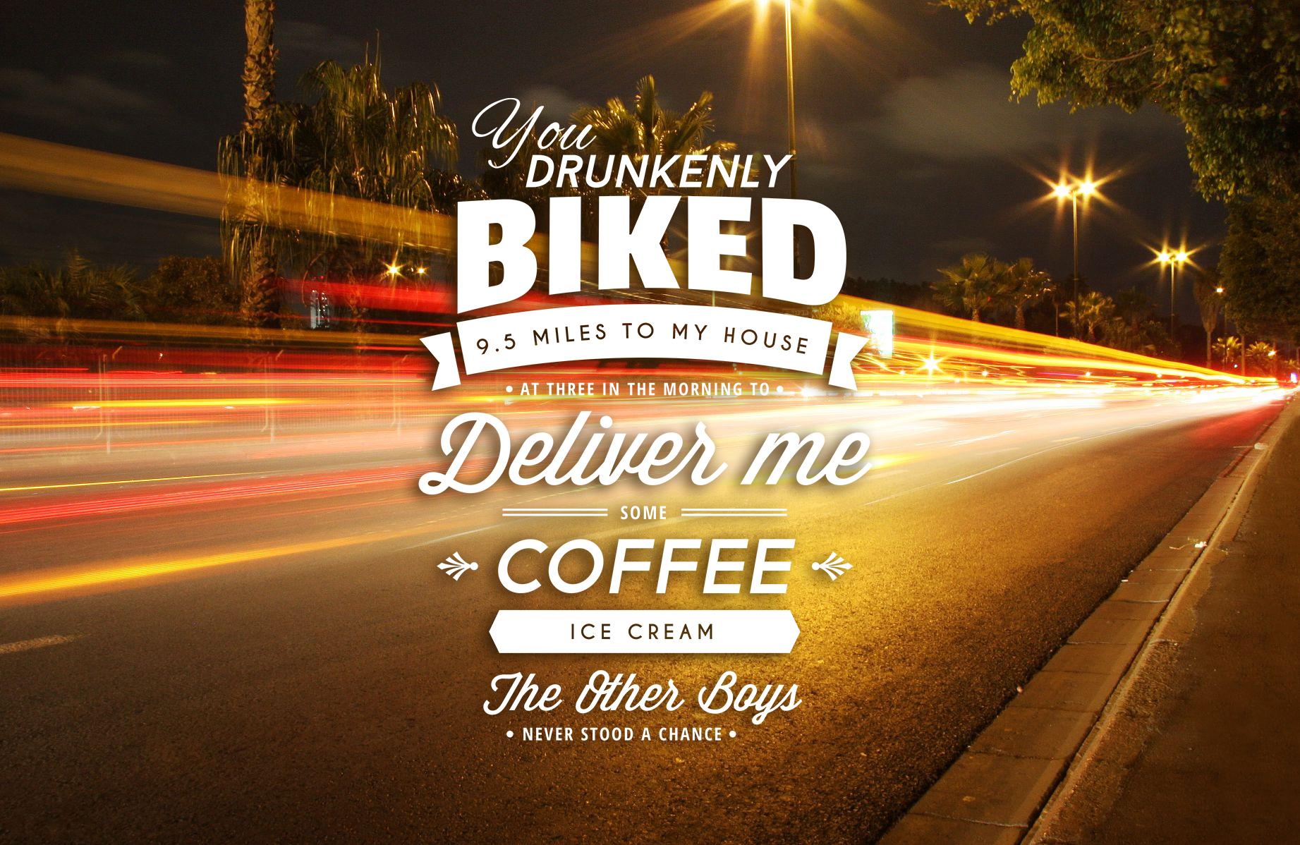 DrunkenlyBiked.jpg