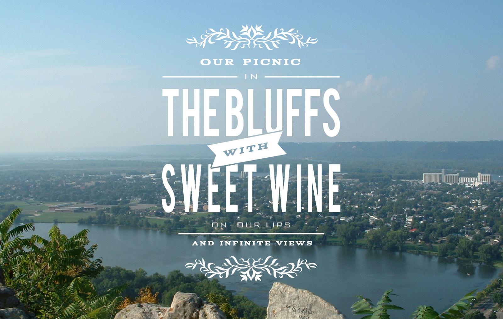 Bluffs_1.jpg