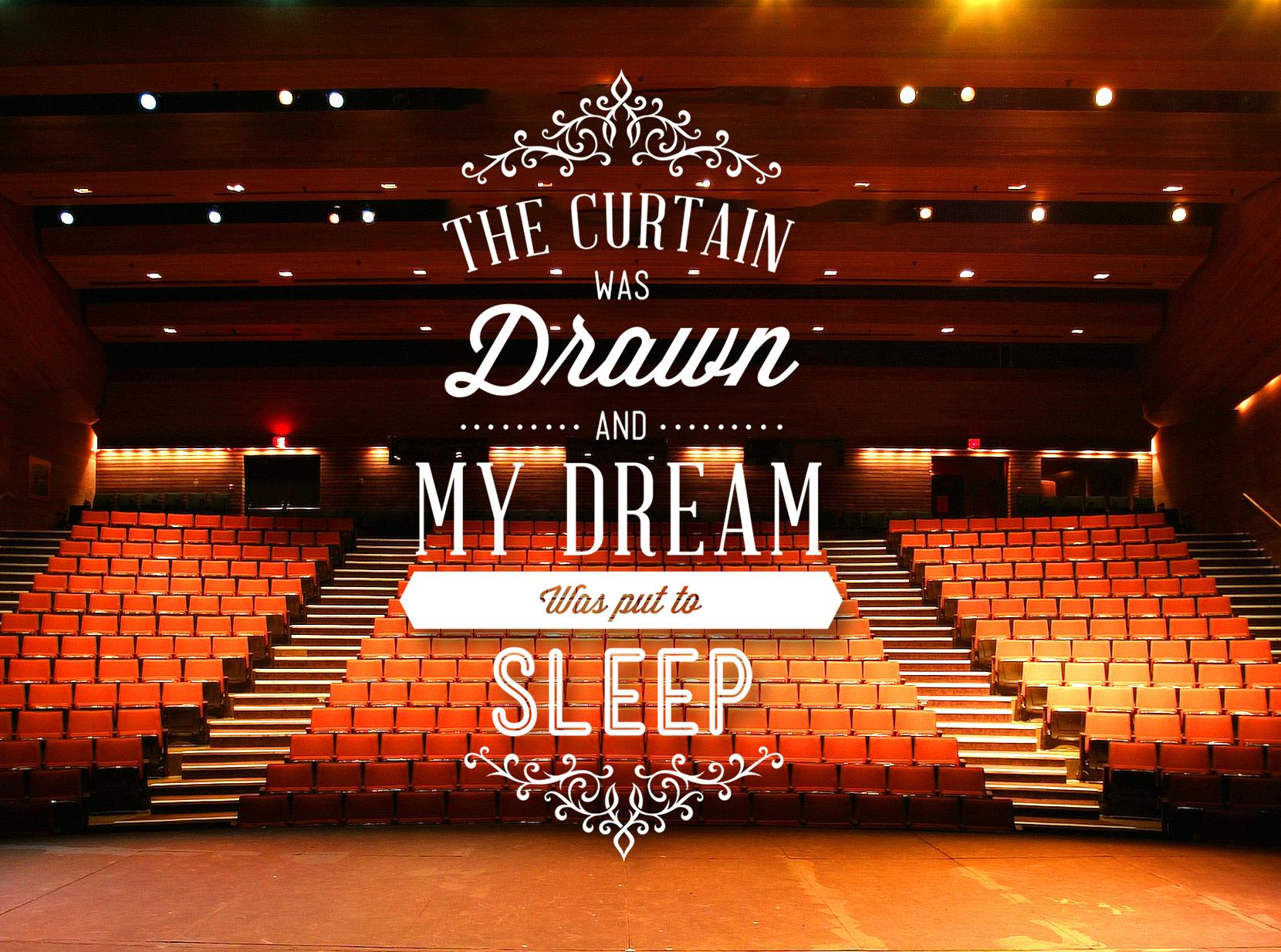 Dream_Stage.jpg