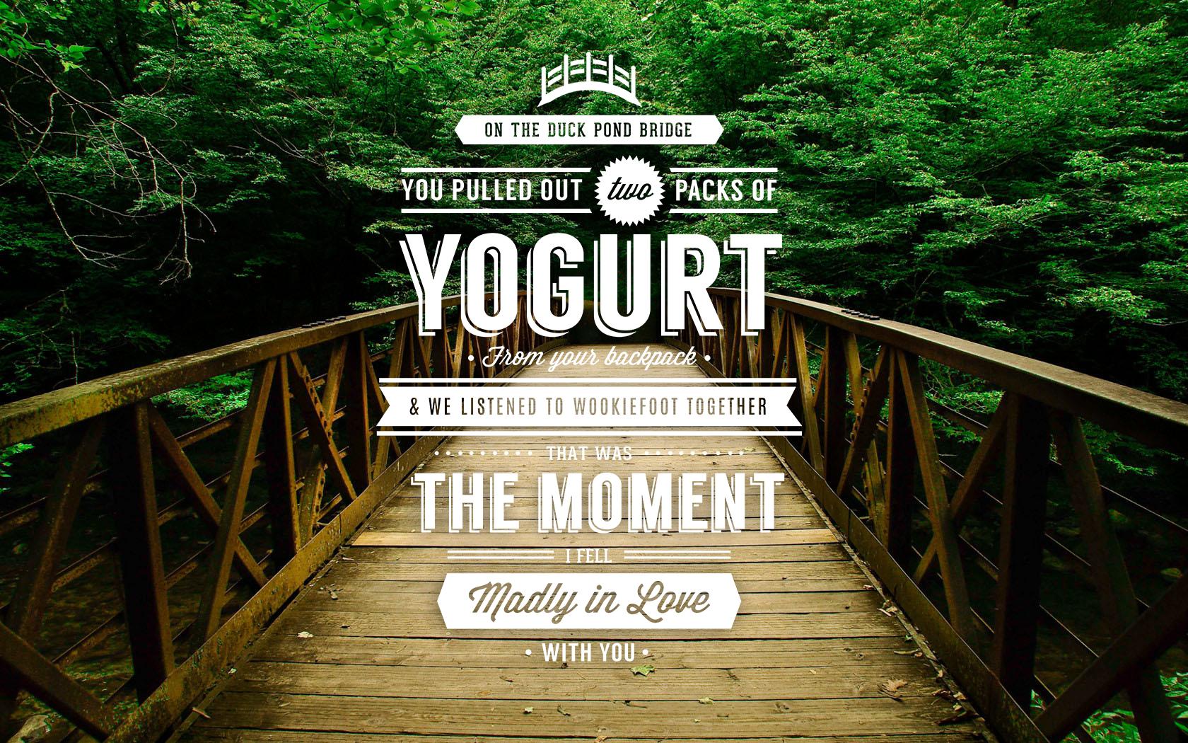 Yogurt_Bridge.jpg