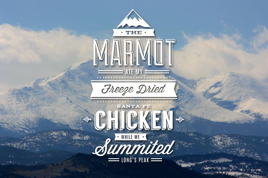 Marmot_Mountain.jpg