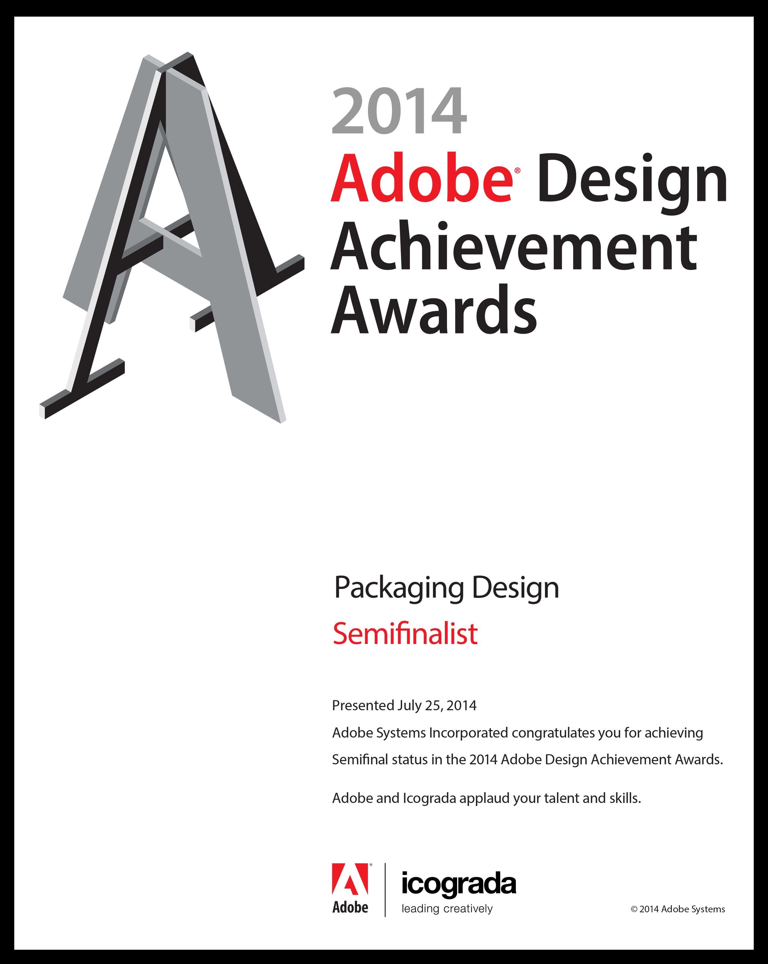 2014_ADAA_Semifinalist_Certificate.jpg