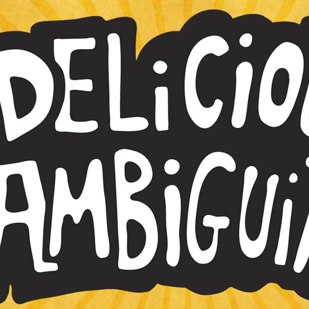DeliciousAm_Framed.jpg
