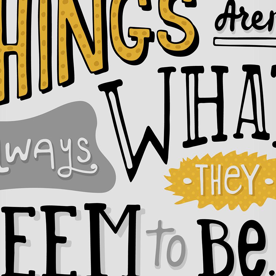 ThingsArentAlways_Cover.jpg