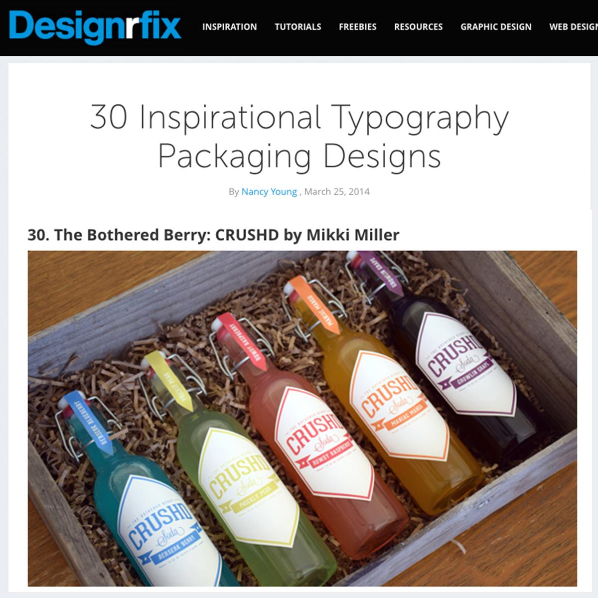 Designrfix_Feature.jpg