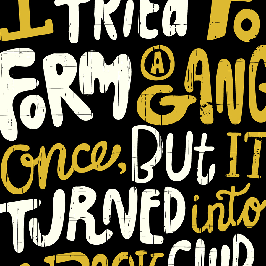 BookClubGang_Cover.jpg